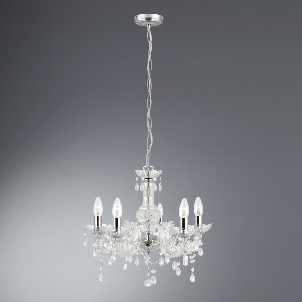 Widely Used Lead Crystal Chandeliers In Chandeliers : Lead Crystal Chandelier Prisms Chandeliers Design (View 5 of 15)
