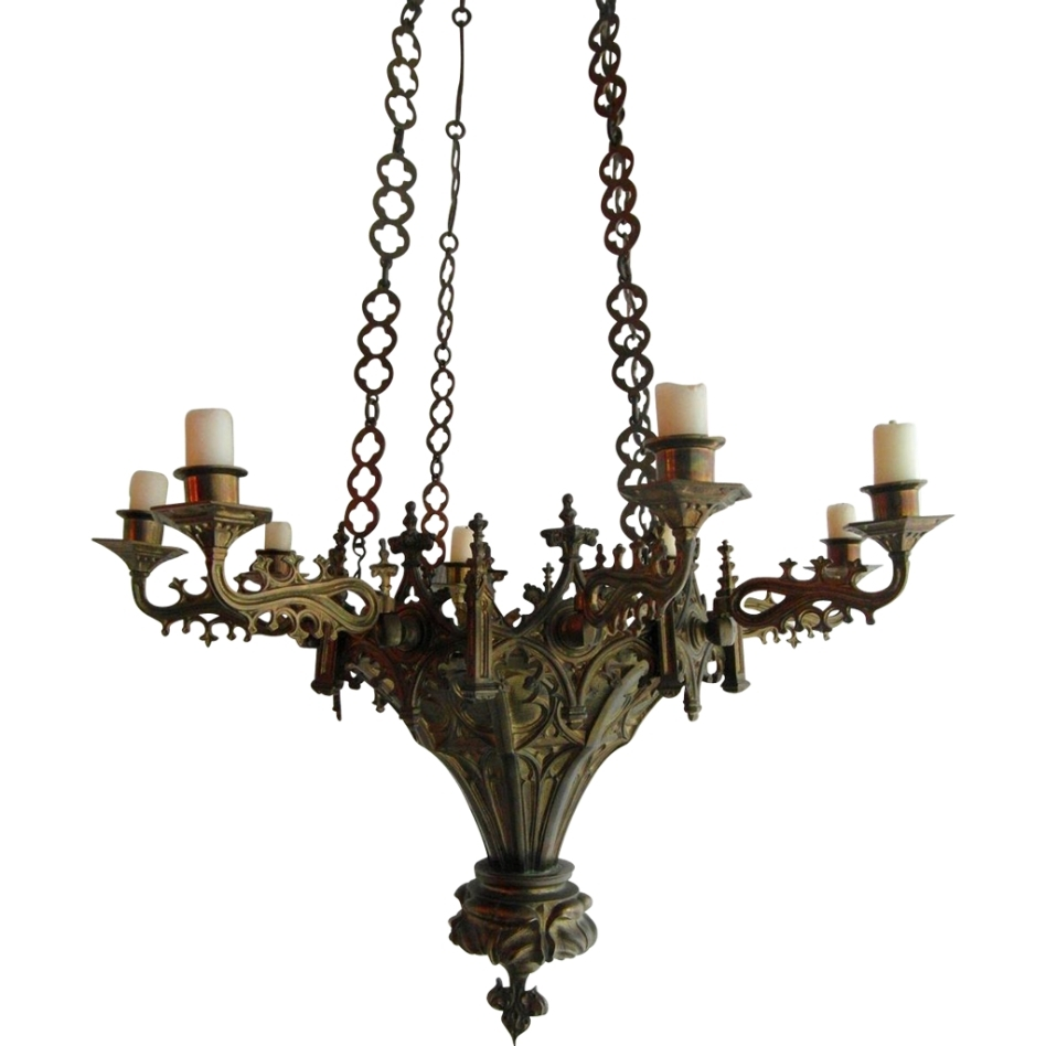 Widely Used Lighting: Wall Sconces For Candles (View 9 of 15)