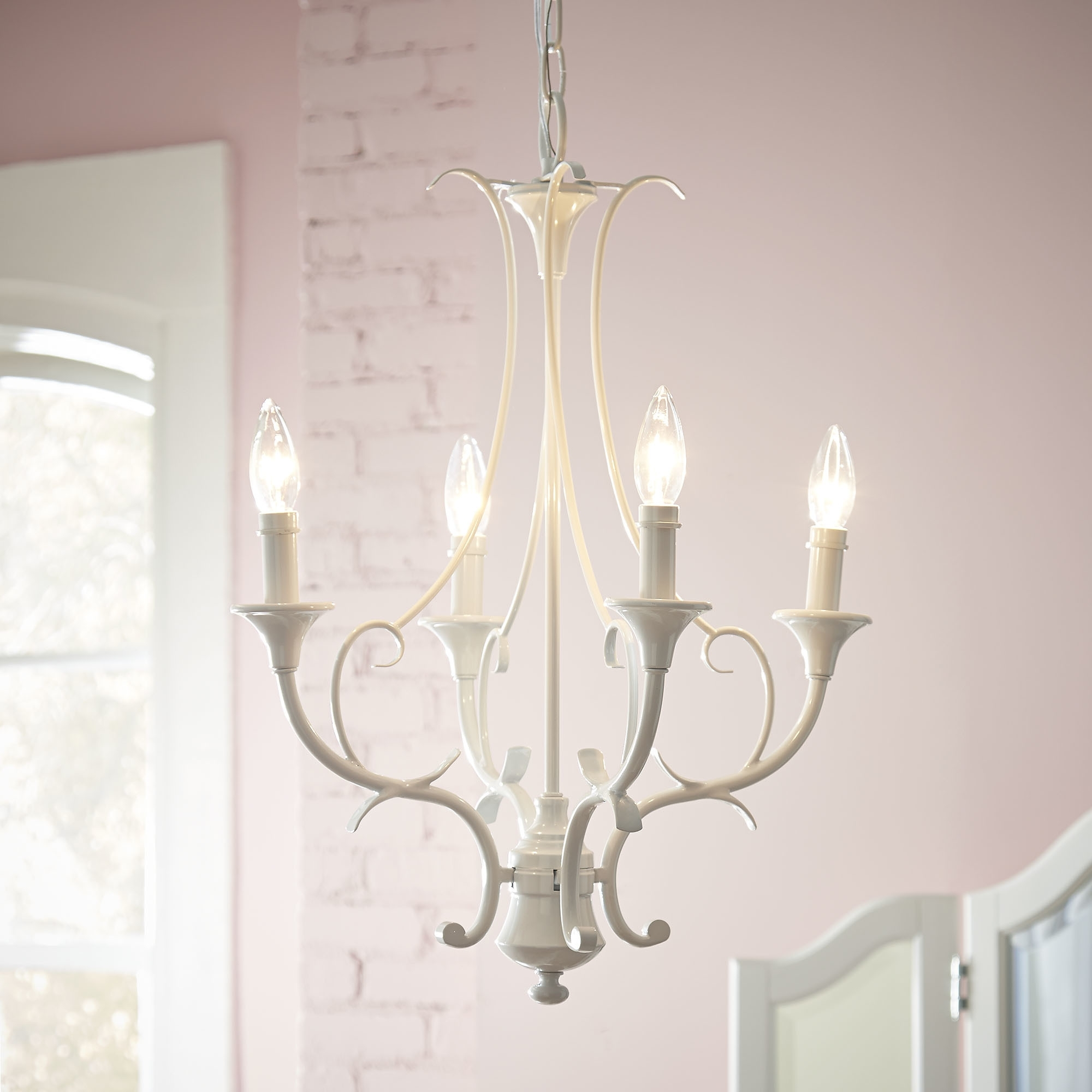 Widely Used Wayfair Chandeliers Throughout Photos Hgtv Contemporary Wine Room With Dining Table And Chandelier (View 7 of 15)