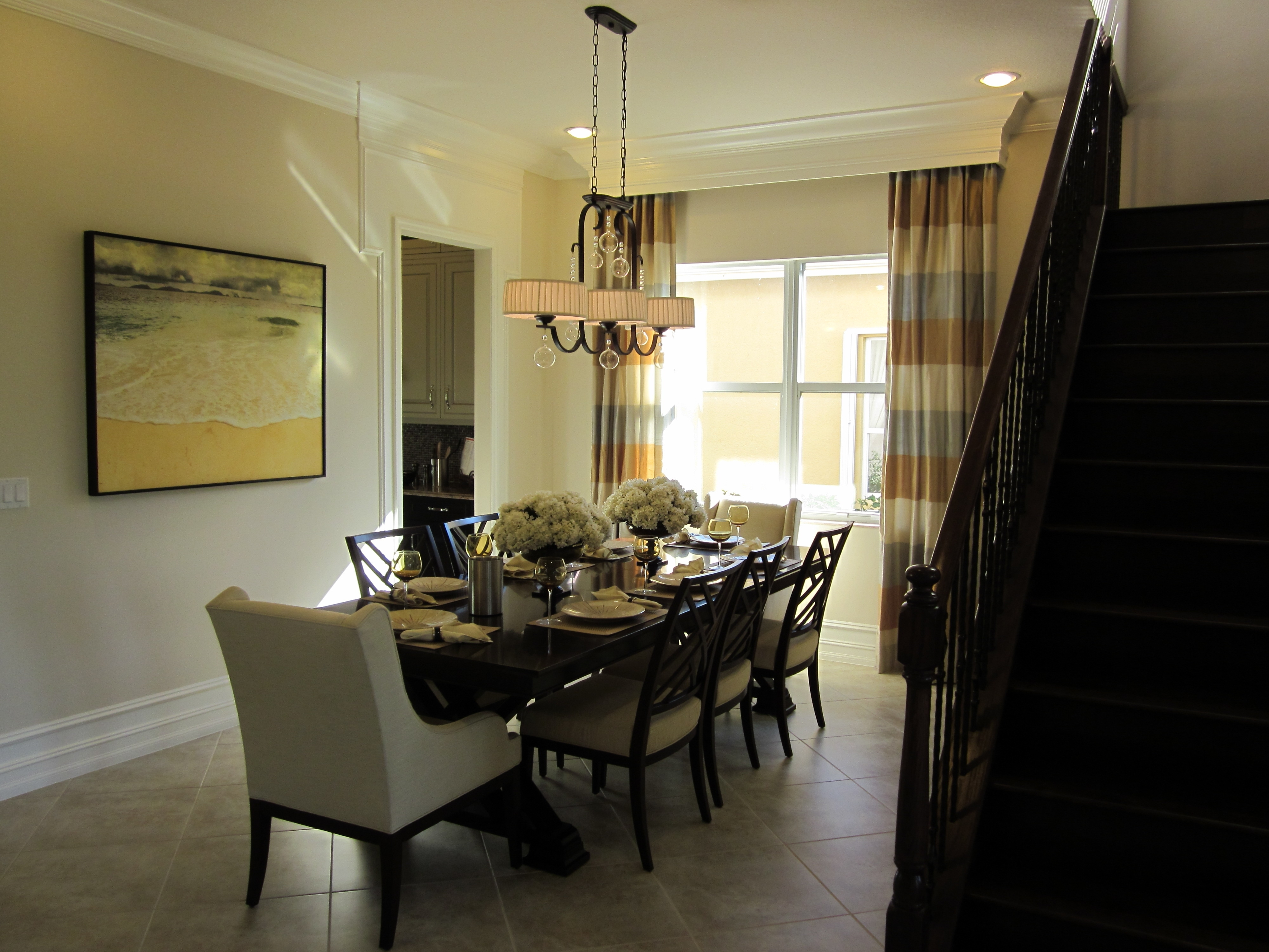 Widely Used Wonderfull Design Dining Room Chandelier Fashionable Ideas Dining Within Table Chandeliers (View 15 of 15)