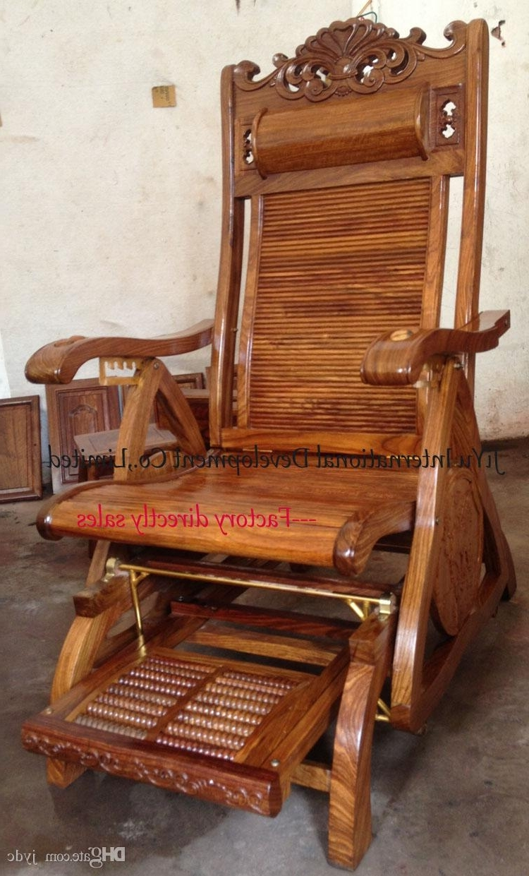[%2016 Wood Chairs Antique Rocking Chairs Easy Chairs Happy Time Siting 100% Luxury African Red Sandalwood Summer Casual Chair For Latest Antique Rocking Chairs|Antique Rocking Chairs Within Most Current 2016 Wood Chairs Antique Rocking Chairs Easy Chairs Happy Time Siting 100% Luxury African Red Sandalwood Summer Casual Chair|Well Known Antique Rocking Chairs For 2016 Wood Chairs Antique Rocking Chairs Easy Chairs Happy Time Siting 100% Luxury African Red Sandalwood Summer Casual Chair|Preferred 2016 Wood Chairs Antique Rocking Chairs Easy Chairs Happy Time Siting 100% Luxury African Red Sandalwood Summer Casual Chair In Antique Rocking Chairs%] (View 8 of 15)