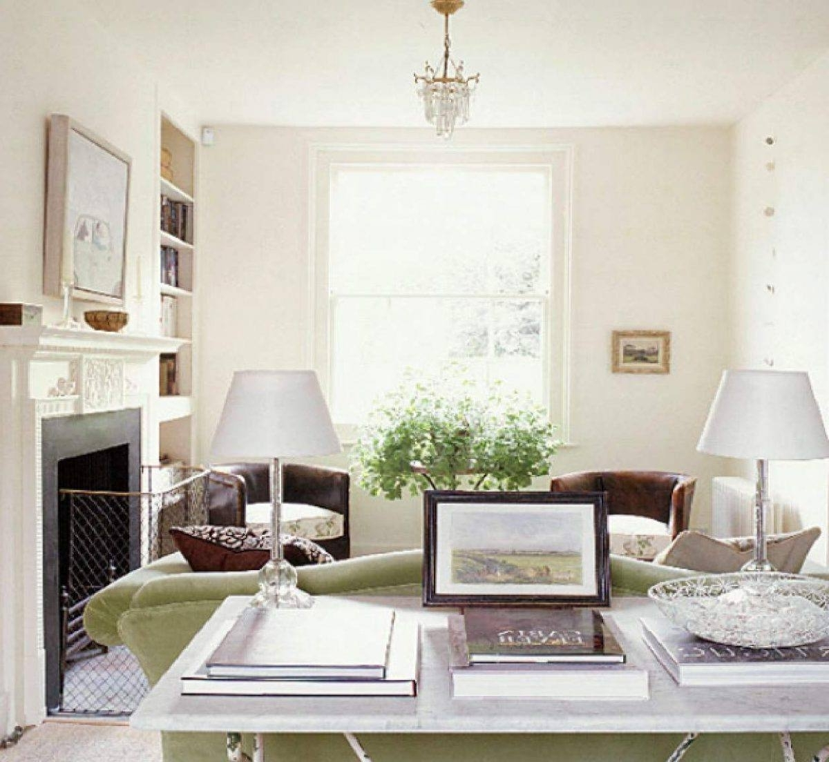 2017 Living Room Coffee Table Lamps For 6 Things Keep In Mind Before Buying Table Lamps – Papertostone (View 1 of 15)