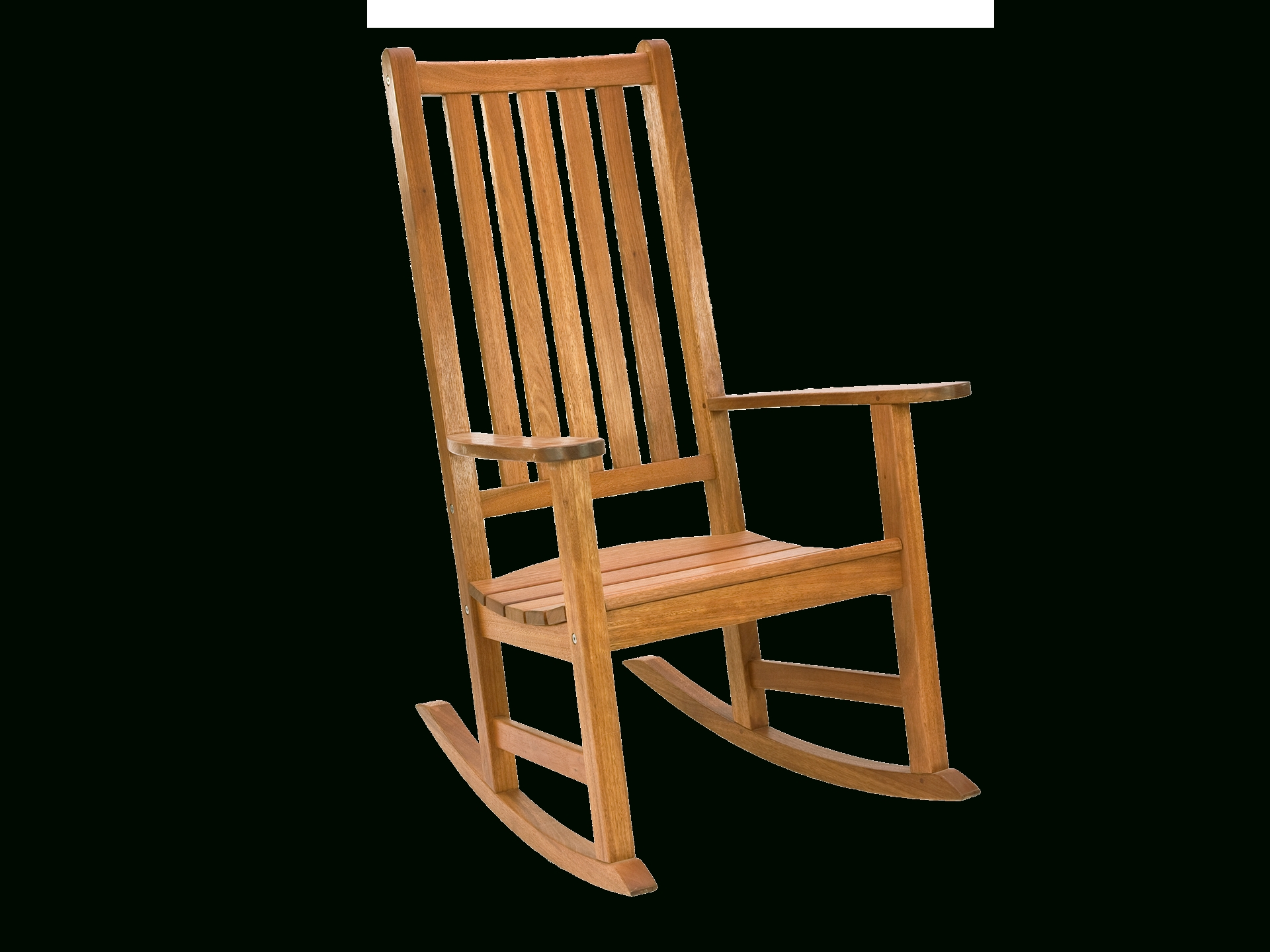 2017 Stunning Rocking Chair Rose Images – Joshkrajcik – Joshkrajcik Intended For Rocking Chairs At Roses (View 2 of 15)