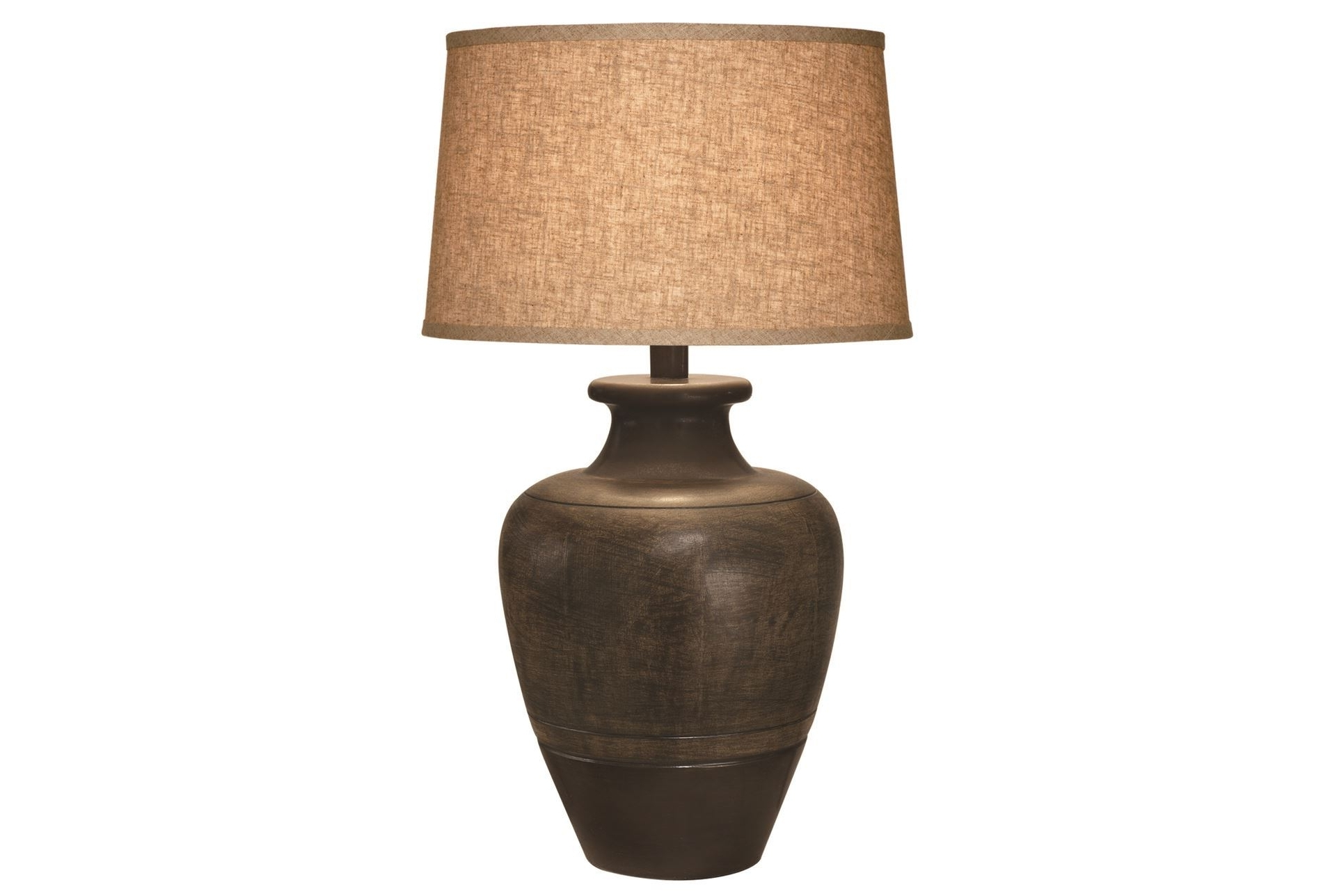 2018 Bronze Living Room Table Lamps With Regard To Bronze Table Lamps For Living Room – Living Room Decorating Design (View 2 of 15)