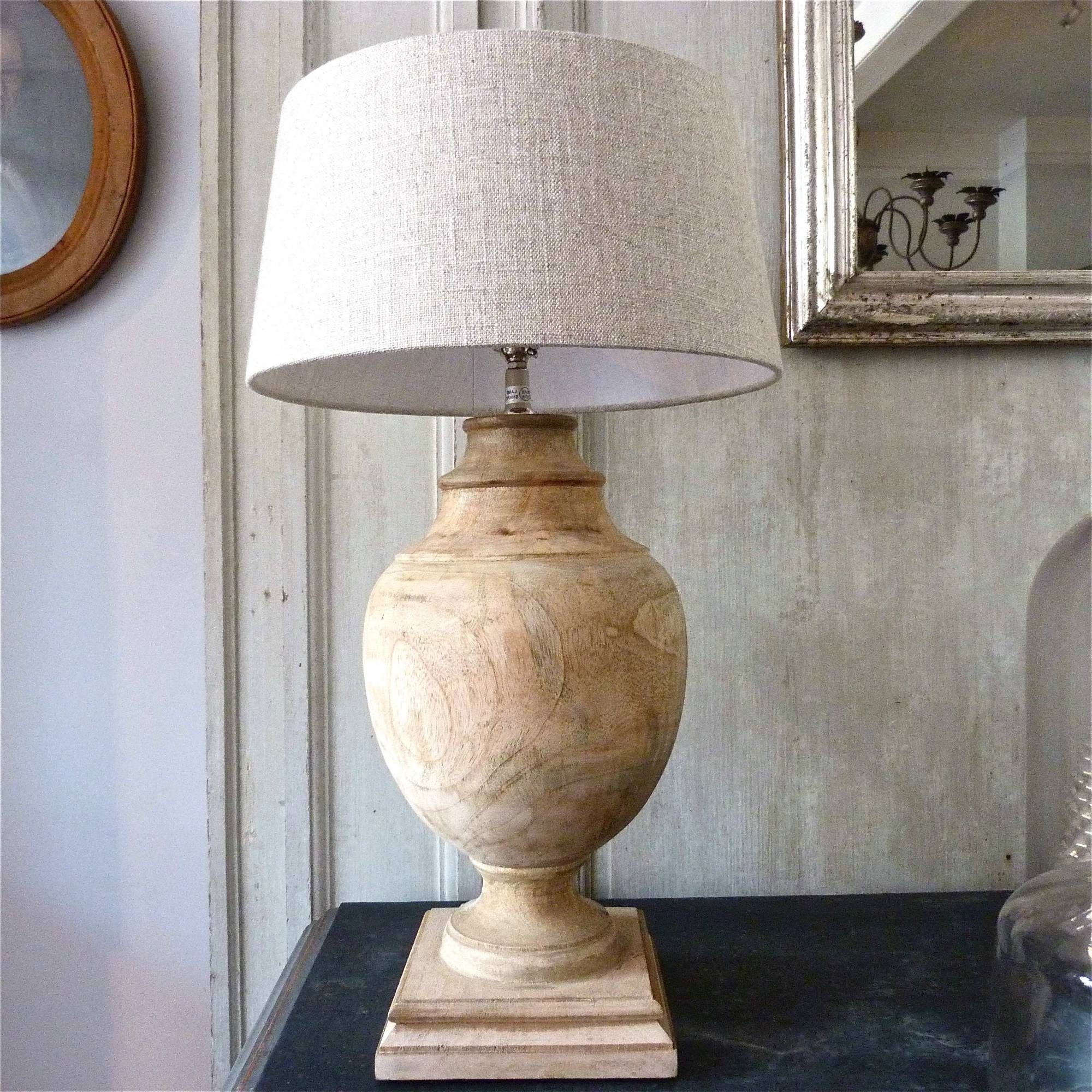 2018 Lamp : Large Table Lamps Top Gallery Photo Design For Sale Living In Large Table Lamps For Living Room (View 1 of 15)