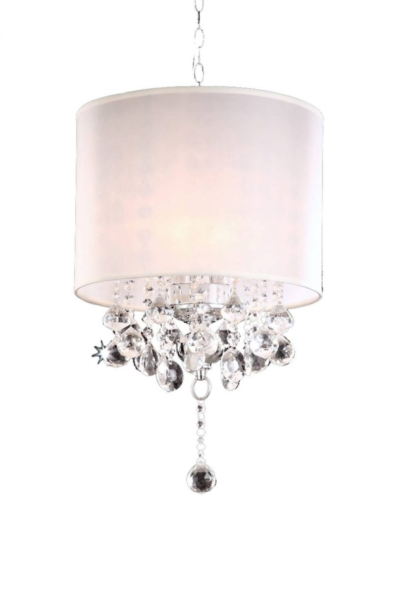 2018 Pink Table Lamps For Living Room Inside Incredible Chandelier Table Lamps Delicate Chandelier Table Lamps (View 10 of 15)