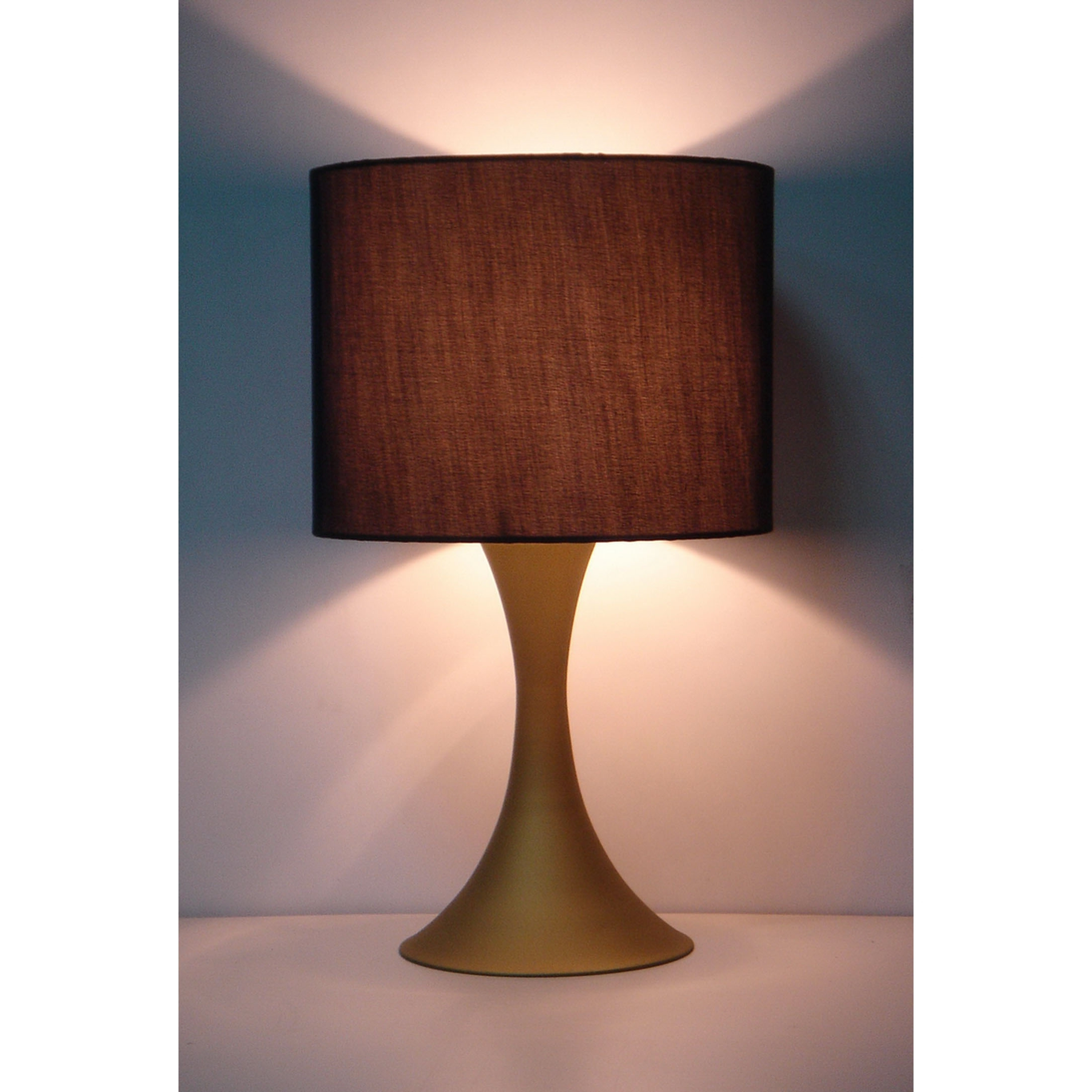 2018 Table Lamps For Living Room At Ebay In Modern Lamp Shades For Table Lamps : Luxury But Quite Cheap (View 14 of 15)