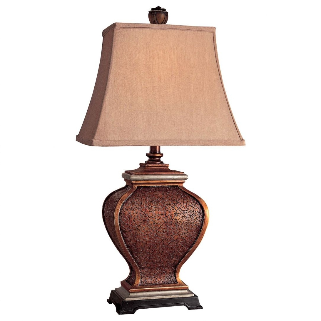 51 Most Killer Cheap Light Fixtures Home Depot Living Room Lamps In Popular Living Room Table Lamps At Home Depot (View 1 of 15)