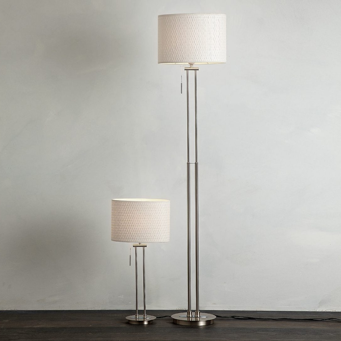 52 Most Class Cabin Table Lamps Country Style Wooden Floor Lamp inside Most Recently Released Country Style Living Room Table Lamps