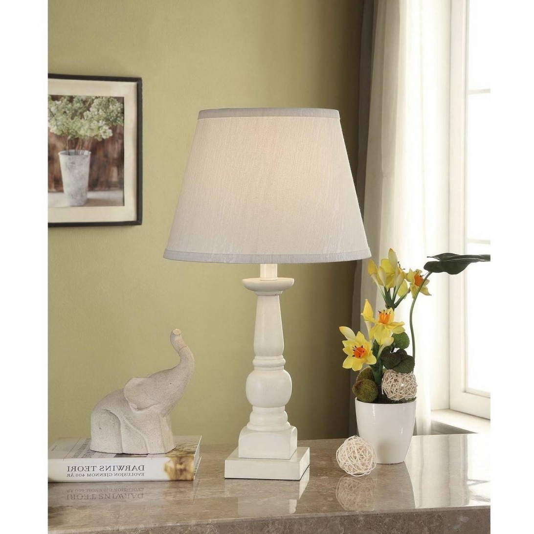 65 Most Hunky Dory Large Table Lamps For Living Room Wooden Lamp With Regard To Well Known Large Living Room Table Lamps (View 3 of 15)