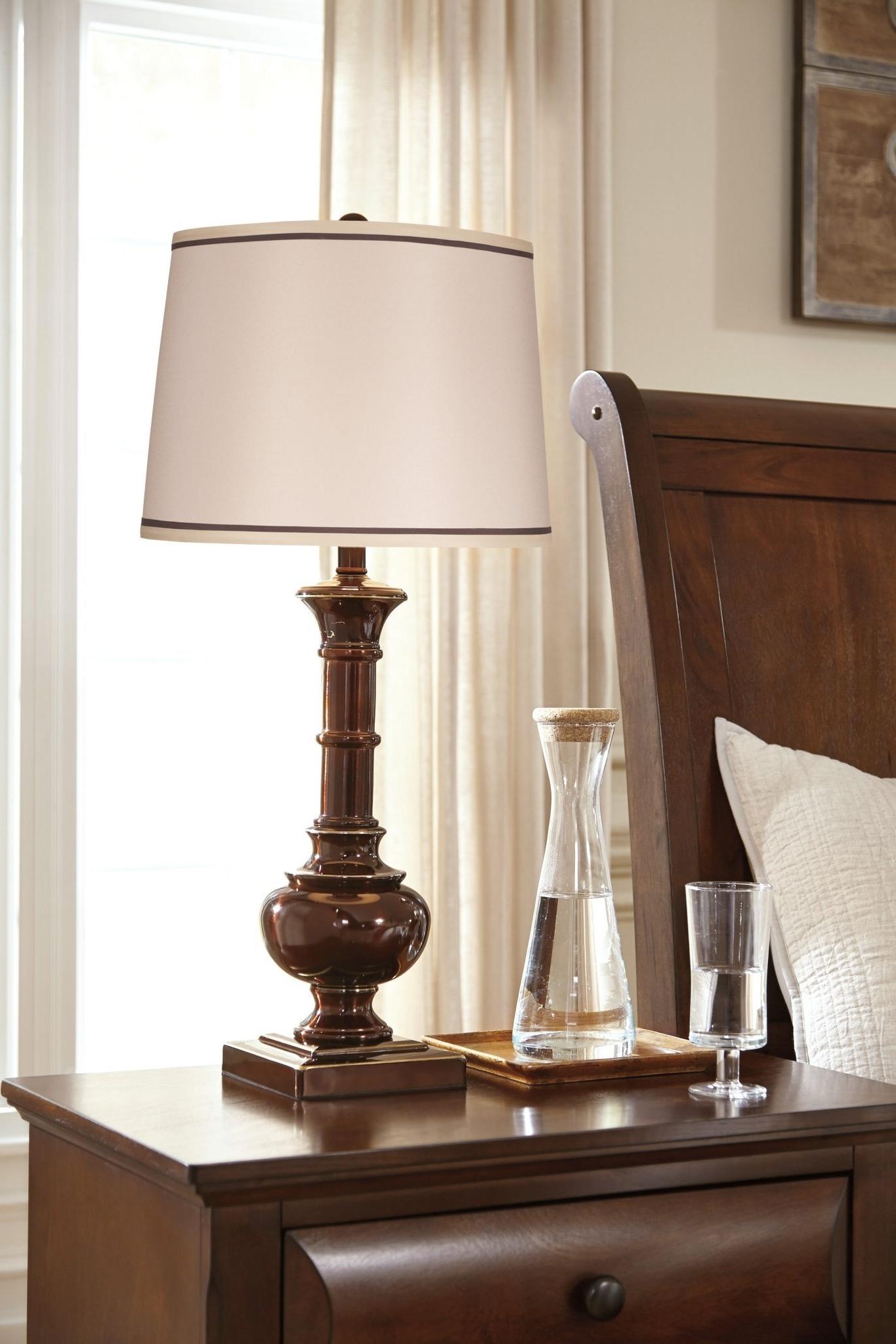 65 Most Killer Elegant Table Lamps Modern For Living Room Regarding Most Popular Bronze Living Room Table Lamps (View 3 of 15)