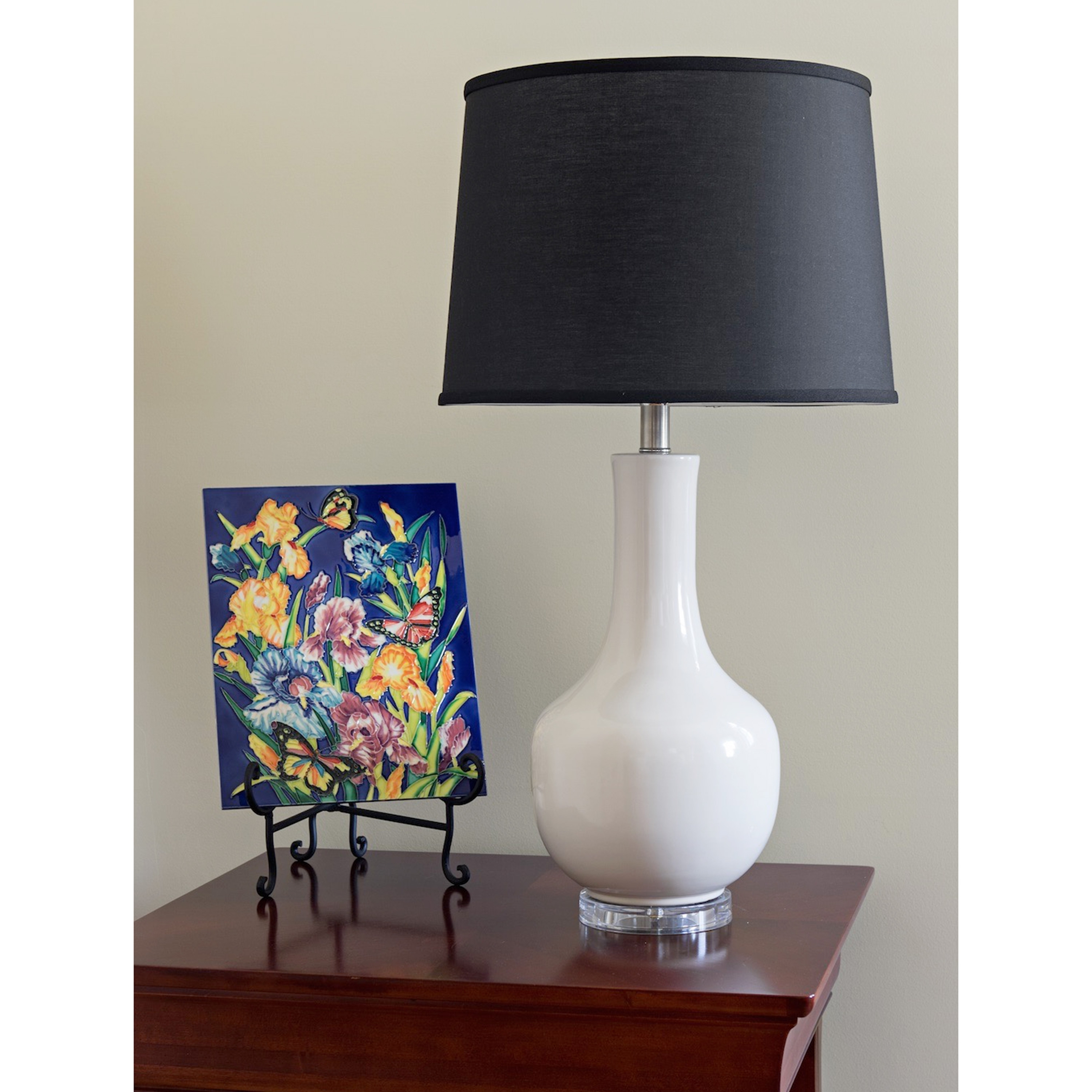 67 Most First Rate Living Room Lamps Designer Table Purple Lamp Intended For 2017 Teal Living Room Table Lamps (Gallery 9 of 15)