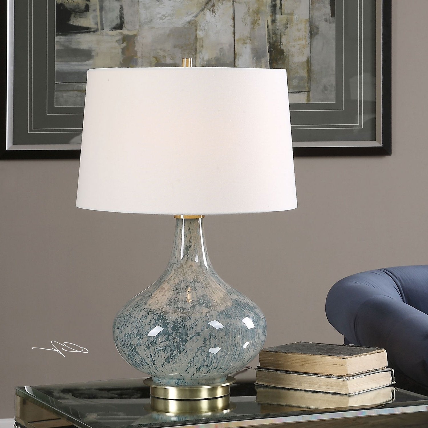 69 Most First Rate Side Lamps Tiffany Table Grey Lamp Gold Large For With Regard To Newest Large Table Lamps For Living Room (View 2 of 15)