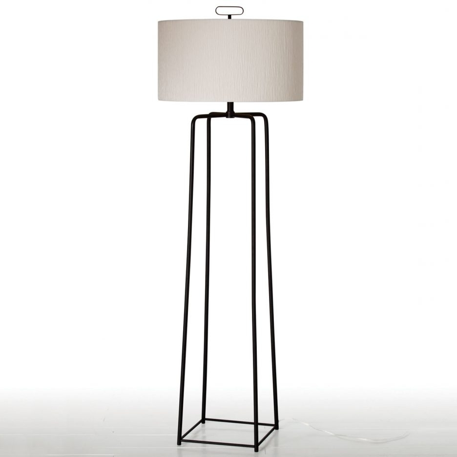 Amazon Living Room Table Lamps With Regard To Trendy Light : Contemporary Floor Lamps Amazon Modern For Living Room (View 7 of 15)