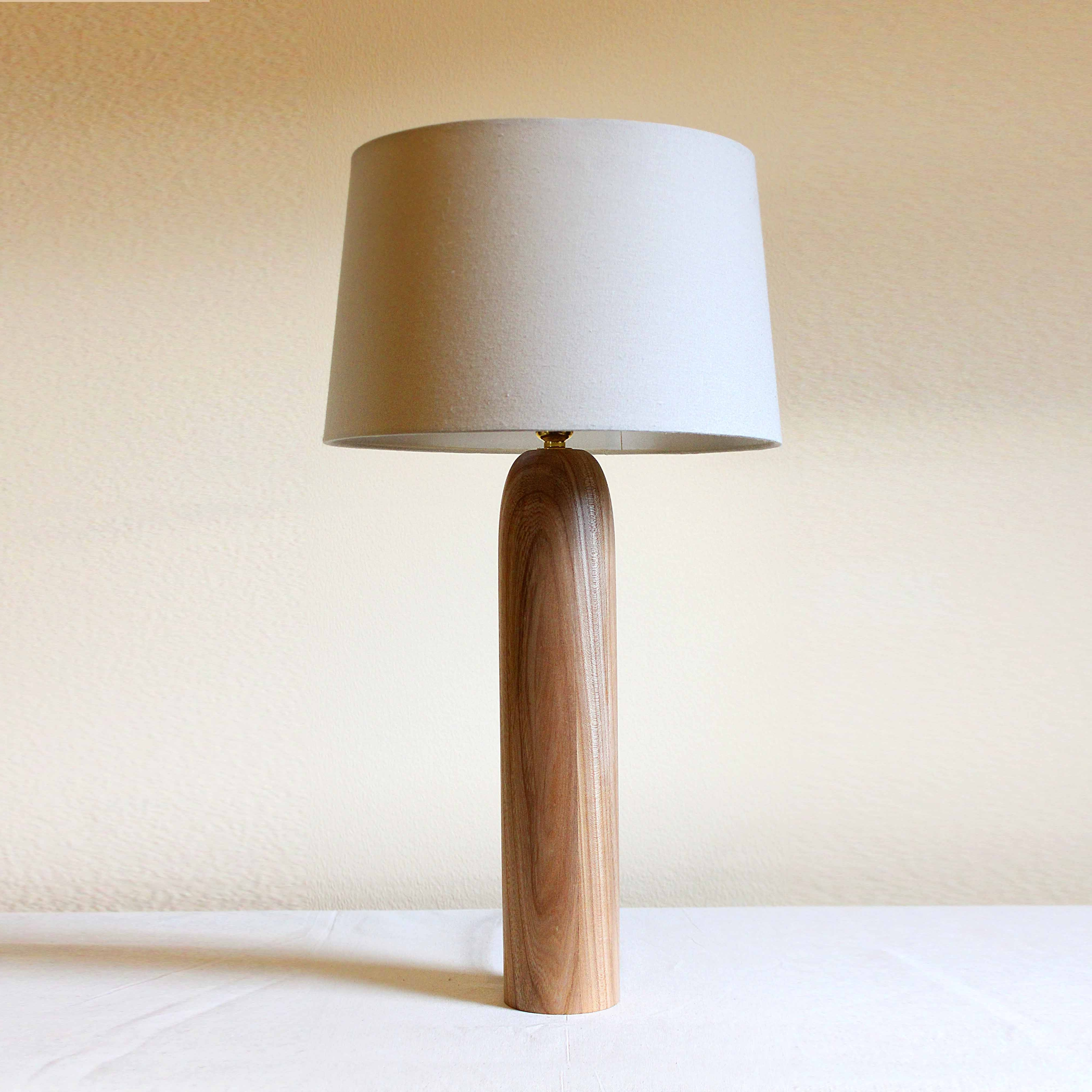 Battery Operated Living Room Table Lamps Intended For Best And Newest Top 68 Skookum Possini Ceiling Lights Battery Operated Table Lamps (View 8 of 15)