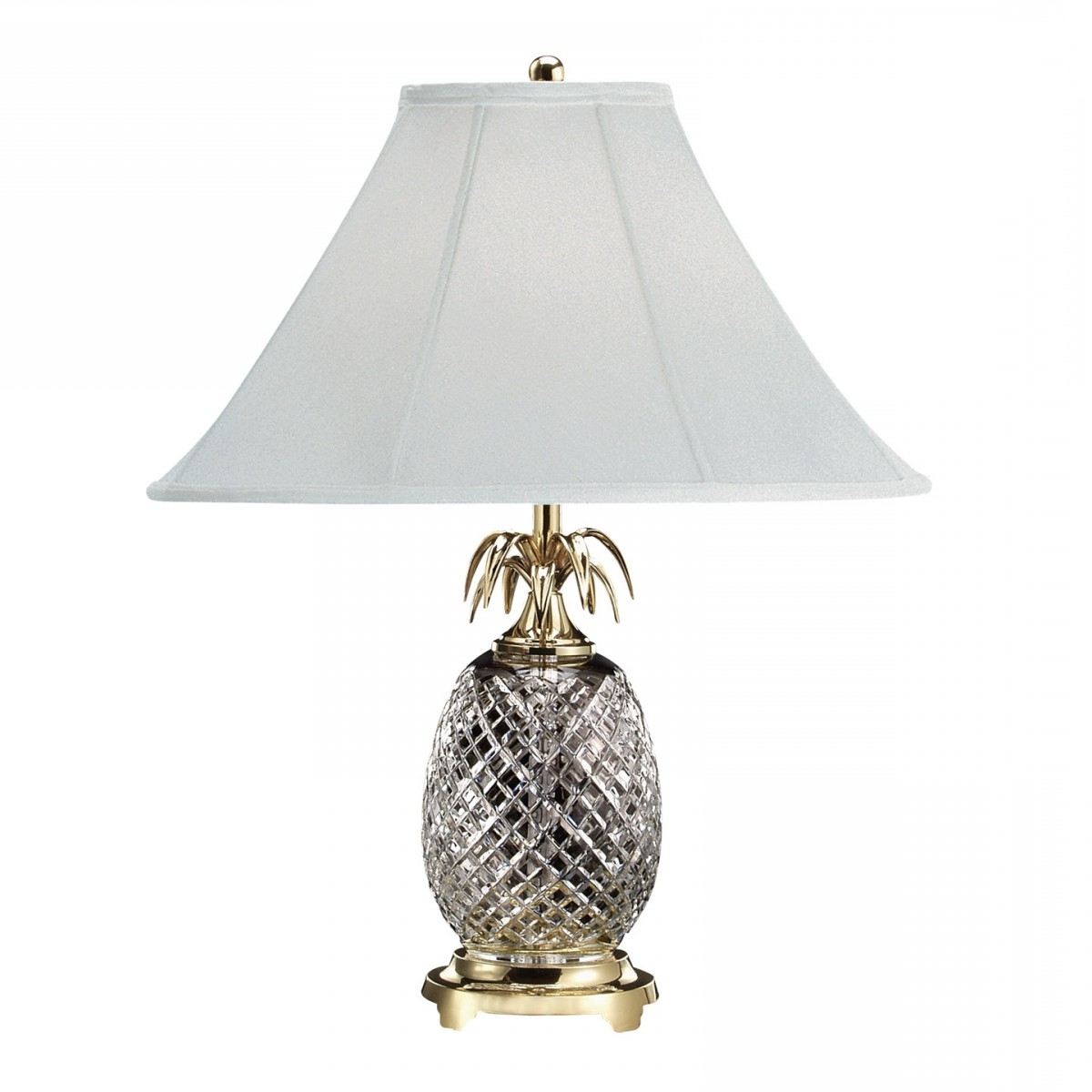 Best And Newest Accessories: Endearing Image Of Home Lighting Design And Decoration Pertaining To Elegant Living Room Table Lamps (View 3 of 15)