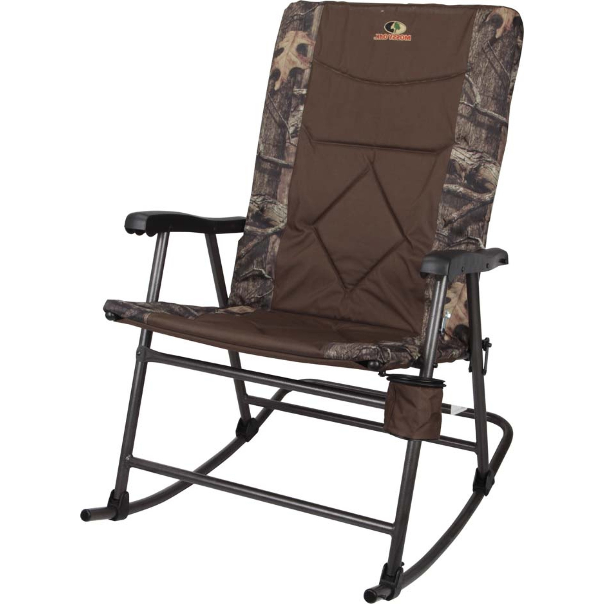 Best And Newest Cushion : Chair Seat Cushions Rocking And Backs Uk Deep Outdoor Pertaining To Rocking Chairs At Walmart (View 5 of 15)