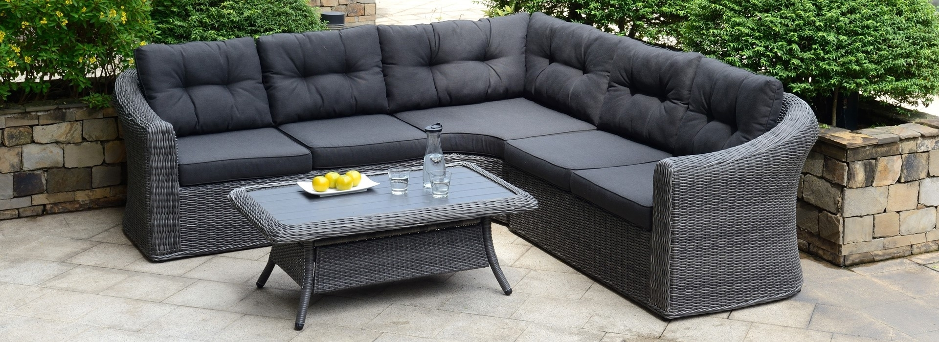 Best And Newest Gypsy Cheap Patio Furniture Conversation Sets F66X On Wonderful Inside Inexpensive Patio Conversation Sets (View 2 of 15)
