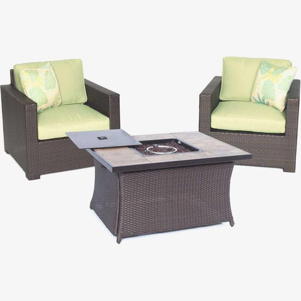 Best And Newest Luxury Patio Furniture Conversation Sets – Bellevuelittletheatre Inside Edmonton Patio Conversation Sets (View 2 of 15)