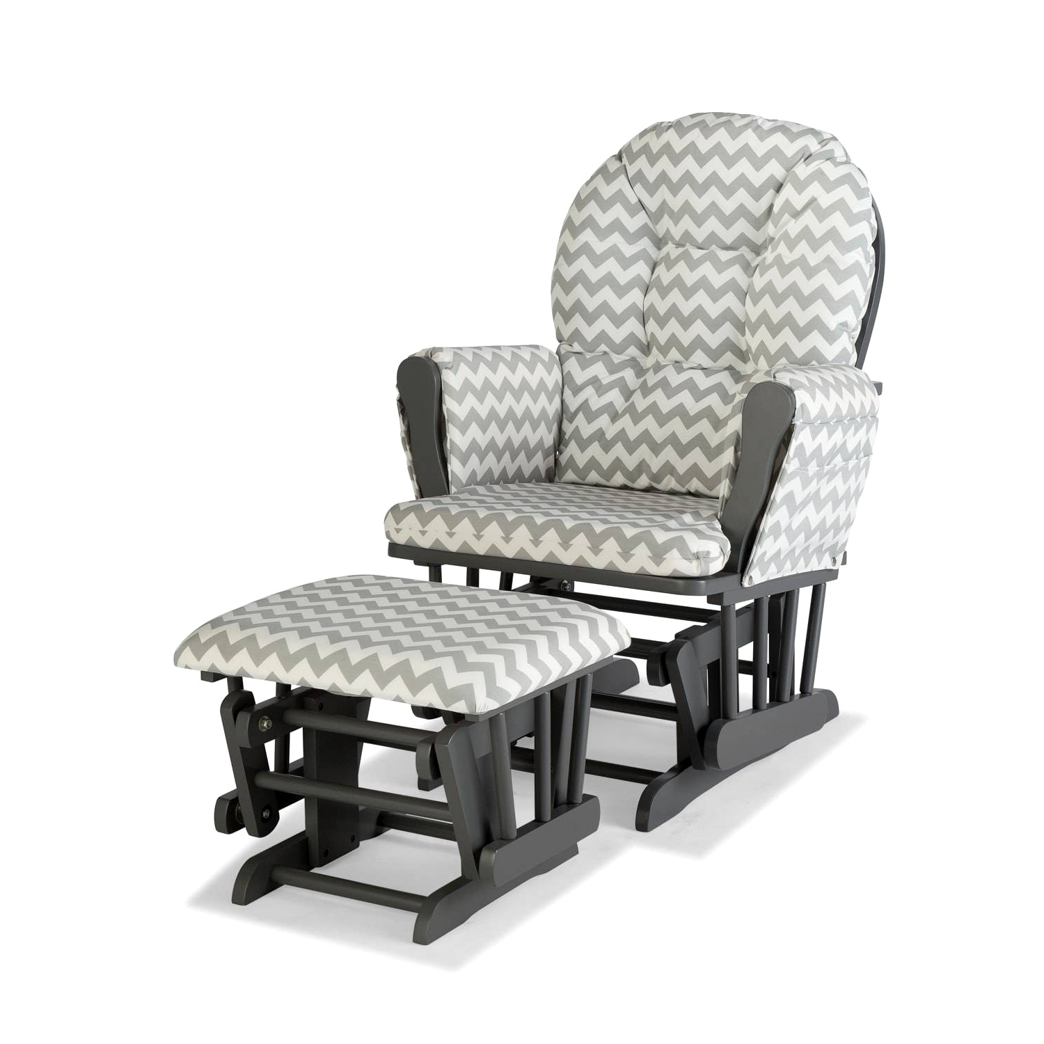 Best And Newest Patio Rocking Chairs With Covers Throughout Rocking Chair Best Outdoor Patio Rocking Chairs Lovely Victorian (View 9 of 15)