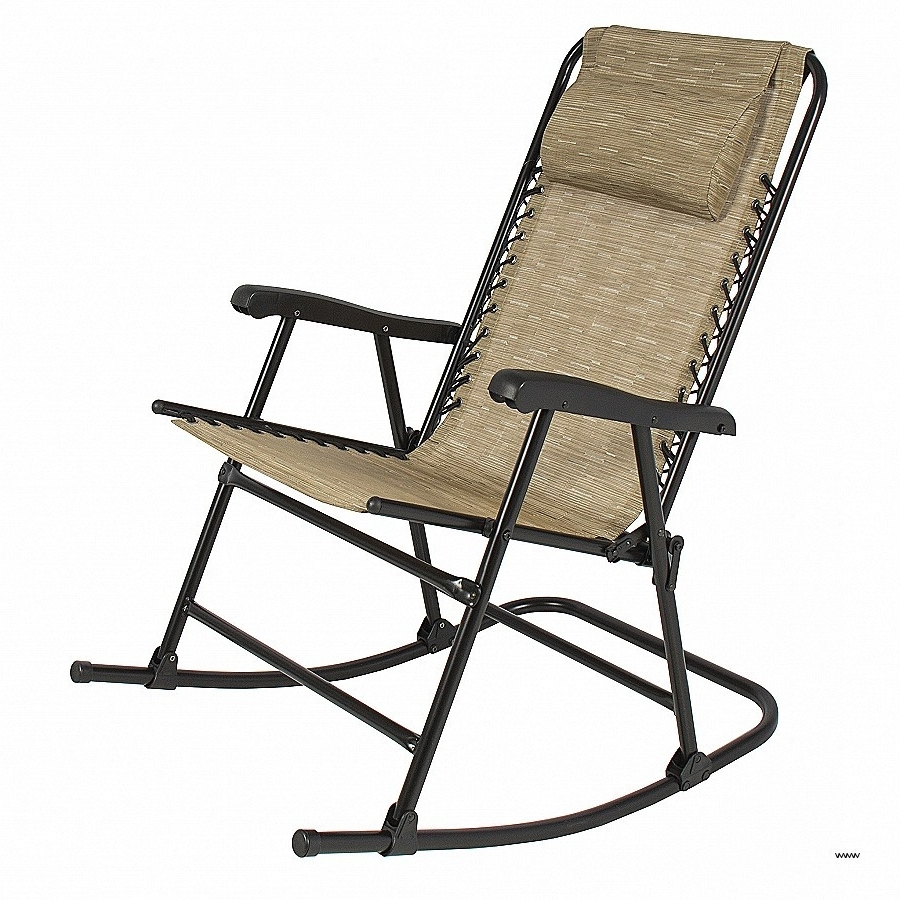 Best And Newest Rocking Patio Furniture Set Beautiful Garden Furniture Covers B And Inside Patio Rocking Chairs With Covers (View 11 of 15)