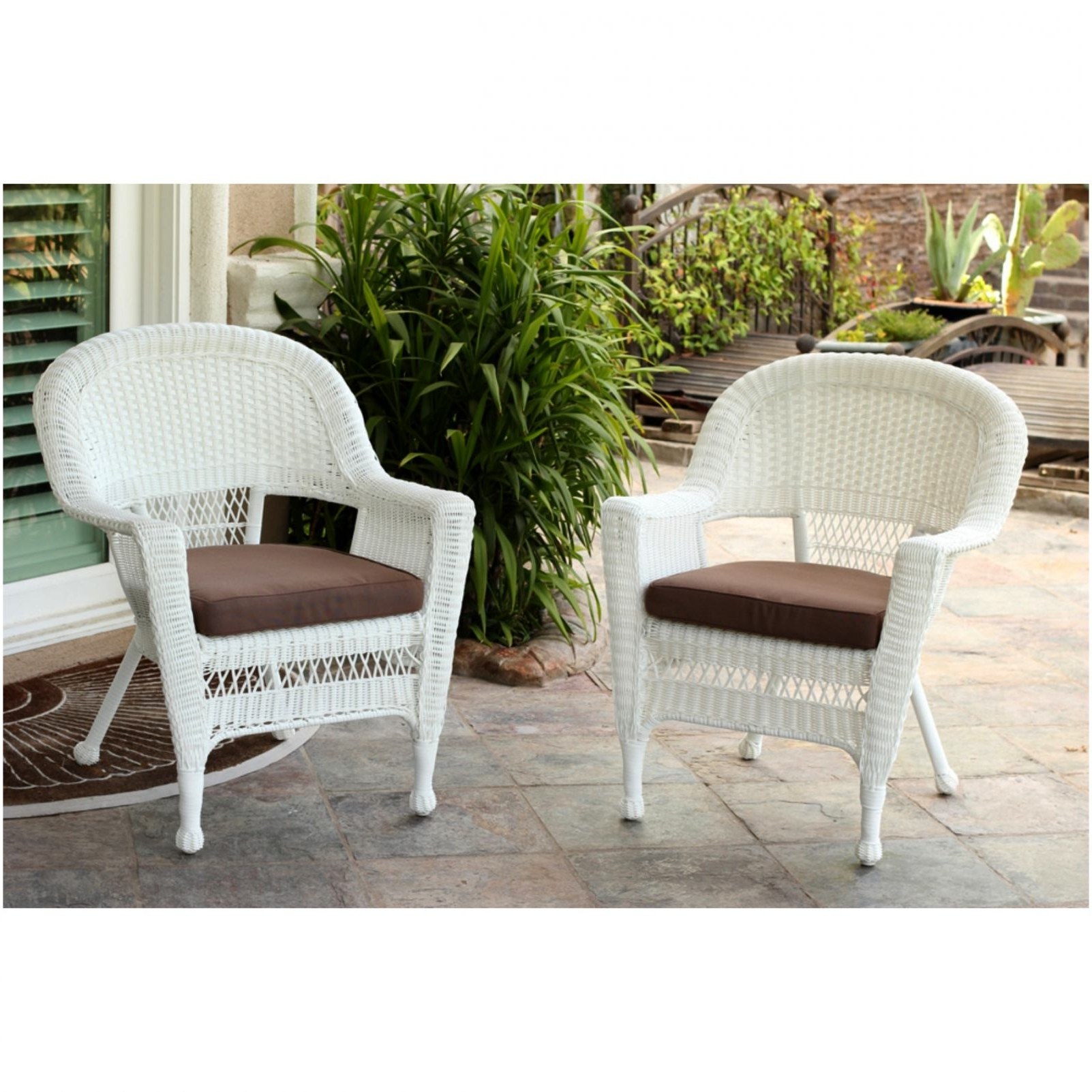 Best And Newest Secrets Kohls Outdoor Furniture Patio Savrsenizgled Com Intended For Kohl's Patio Conversation Sets (View 1 of 15)