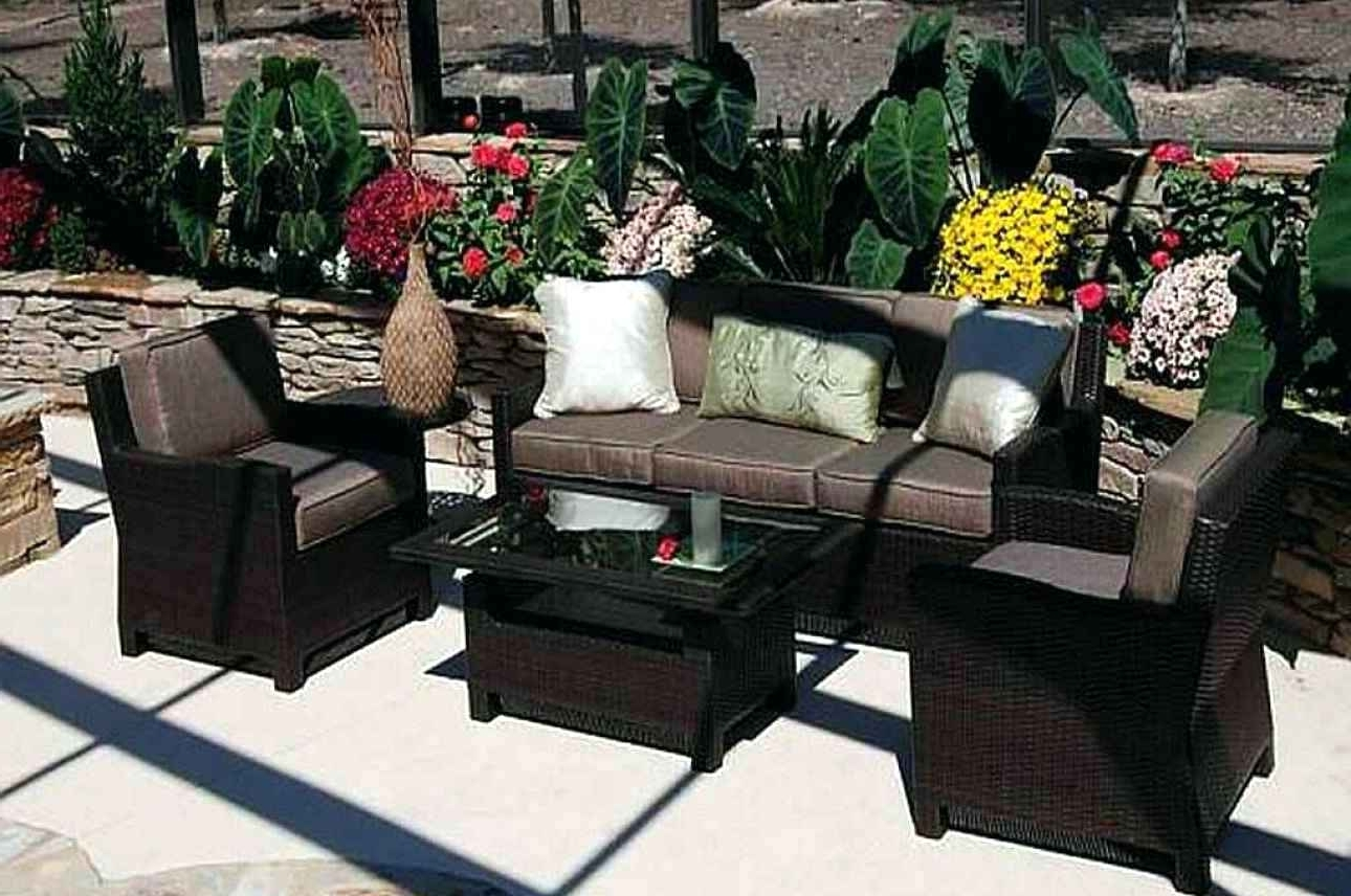 Best And Newest Target Patio Furniture Promo Code Conversation Sets Clearance 2015 Inside Target Patio Furniture Conversation Sets (View 1 of 15)