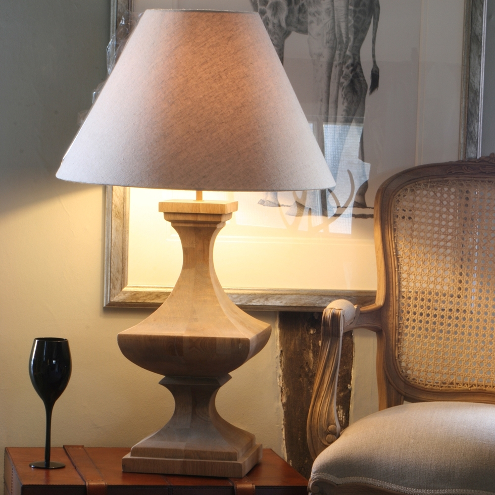 Big Living Room Table Lamps throughout Trendy Large Lamps Table Top Warisan Lighting Photo Brass Floor Lamp For