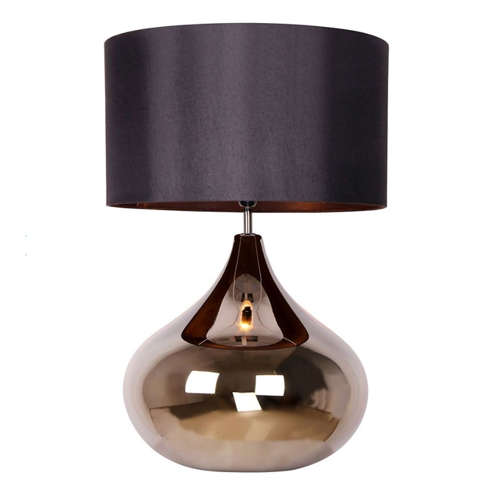 Black Friday Lighting Deals – 50 Per Cent Off At Debenhams With Regard To Best And Newest Debenhams Table Lamps For Living Room (View 2 of 15)