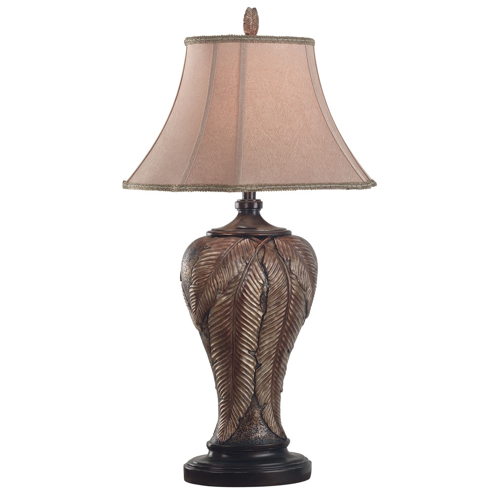 Ceramic Living Room Table Lamps Pertaining To Most Recent Living Room Table Lamp Uk Living Room, Large Ceramic Table Lamps Uk (View 4 of 15)