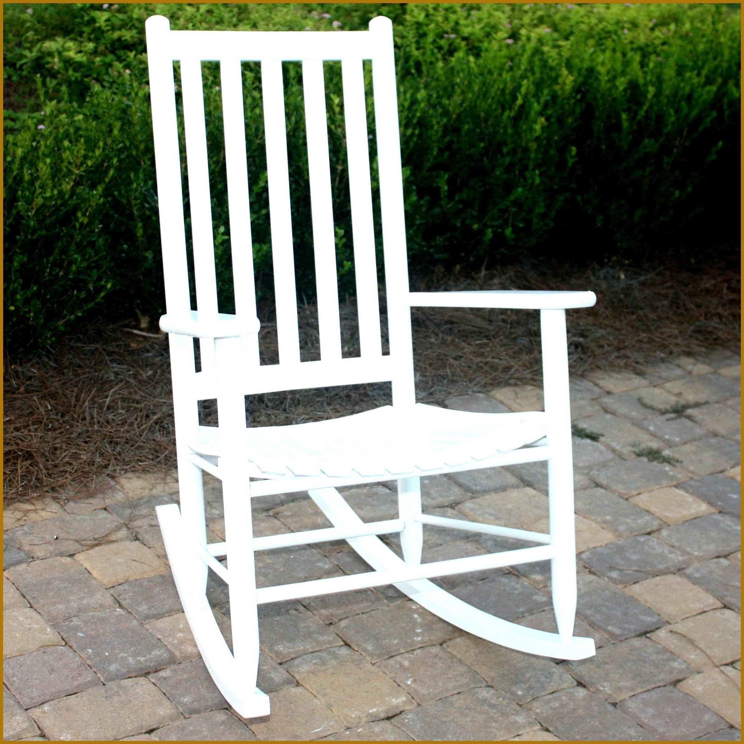 Char Log Patio Rocking Chairs With Star Pertaining To Most Recent Home Depot Rocking Chairs Elegant Patio Ideas Leigh Country Char Log (View 8 of 15)