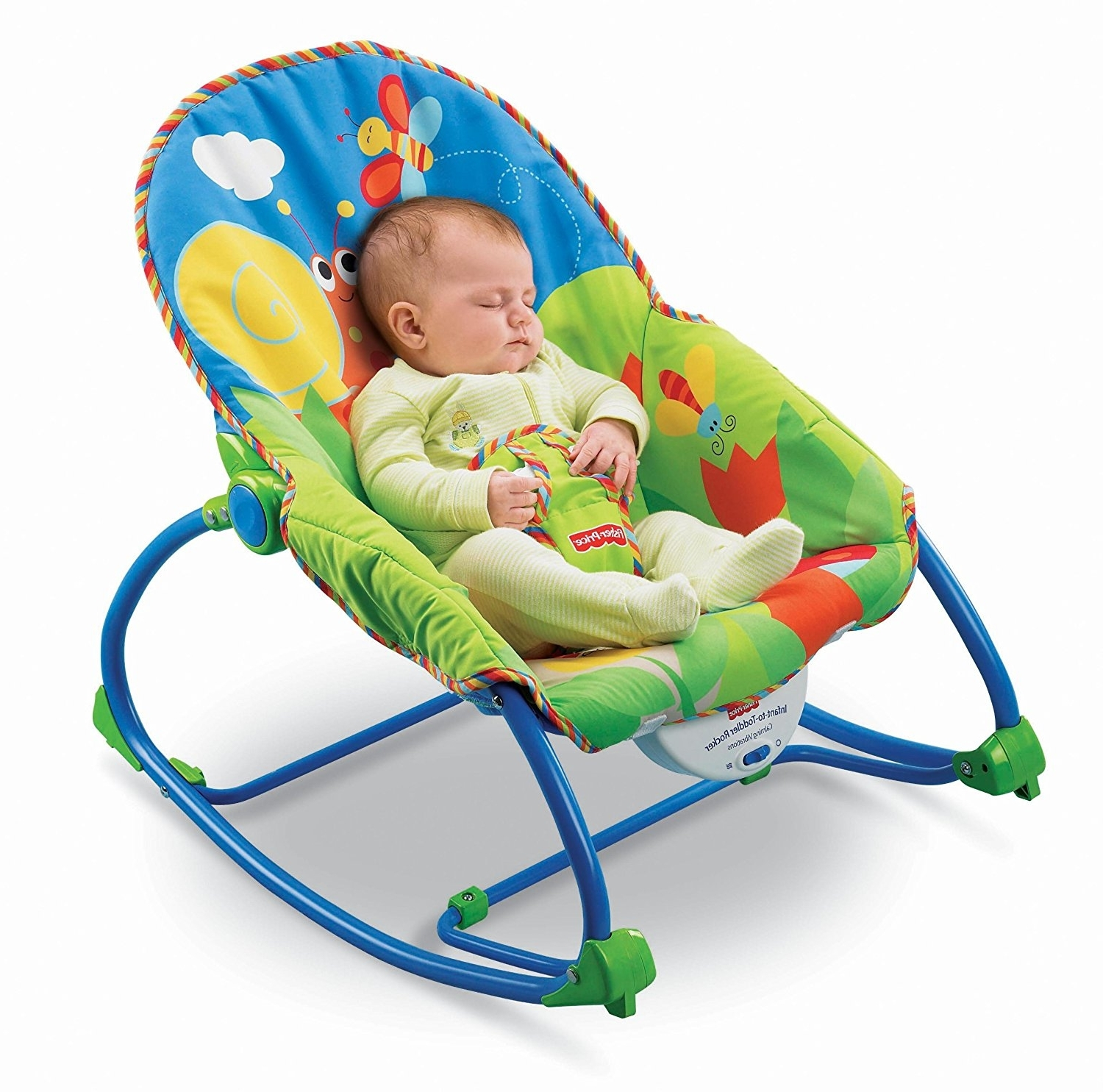 Comfy Baby Rocker Chairs Uk J13S On Nice Decorating Home Ideas With Pertaining To Current Rocking Chairs For Babies (View 3 of 15)