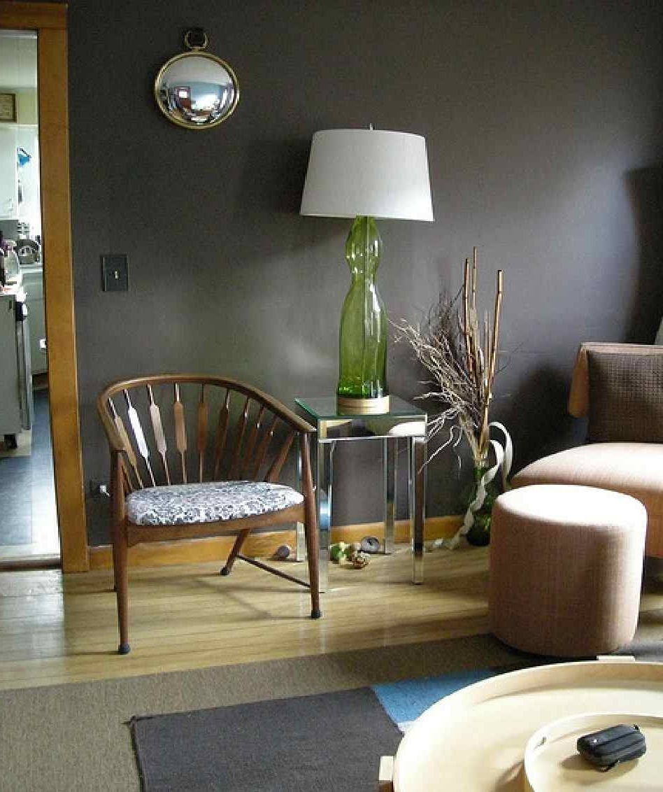 Contemporary Living Room Table Lamps Pertaining To Recent Living Room: Innovative Living Room Lamps Ideas Living Room Lamps (View 6 of 15)