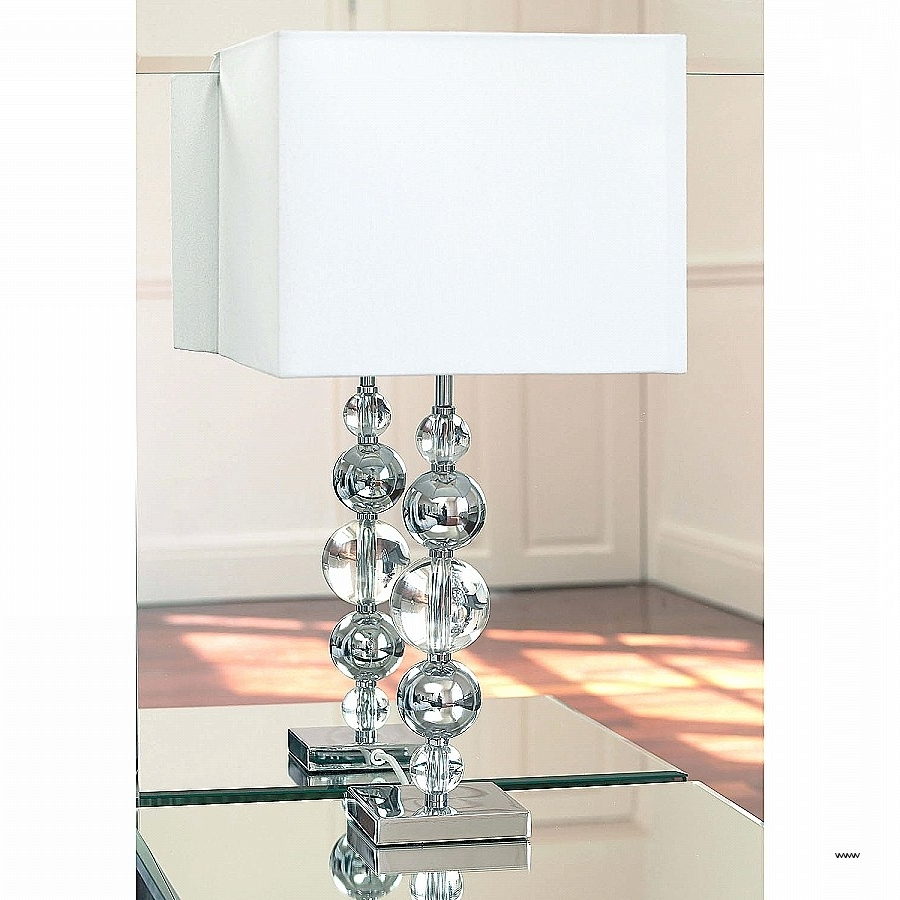 Costco Living Room Table Lamps Regarding Most Popular Costco Table Lamps Lovely Costco Living Room Table Lamps High (View 1 of 15)