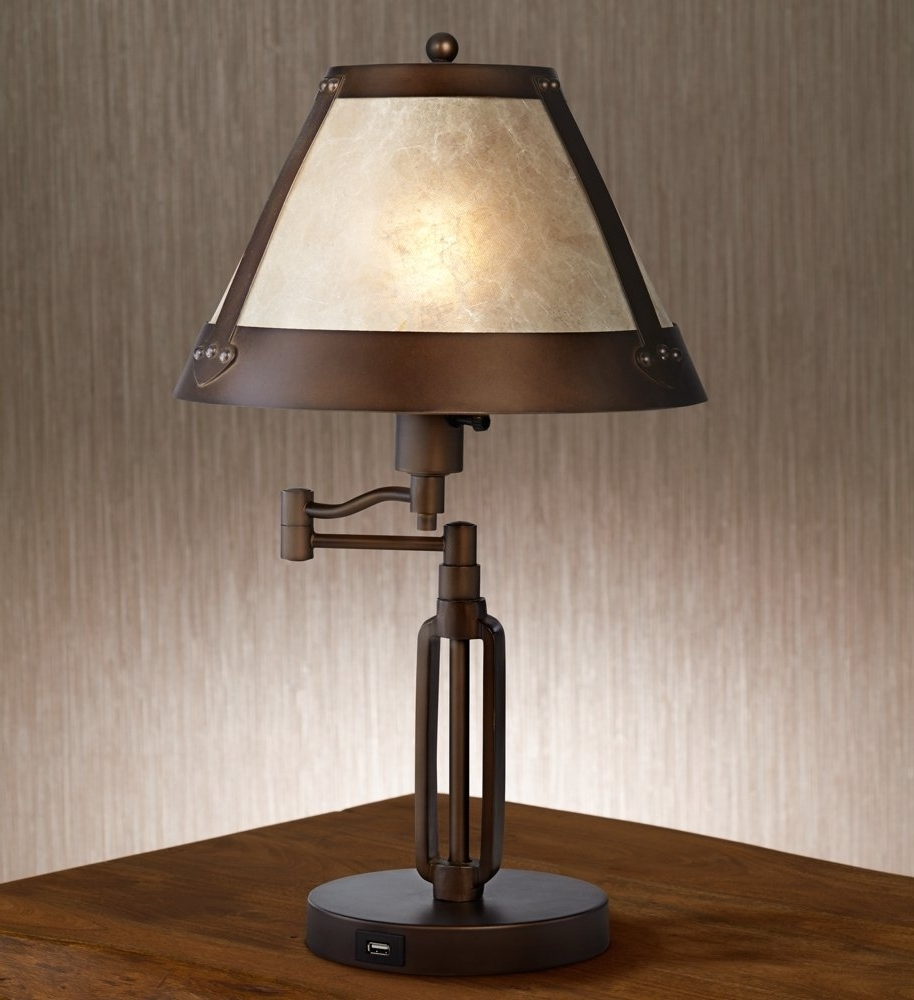Country Style Living Room Table Lamps Within Popular Lamp : French Country Table Lamps Bedside Pottery Style Floor For (View 12 of 15)