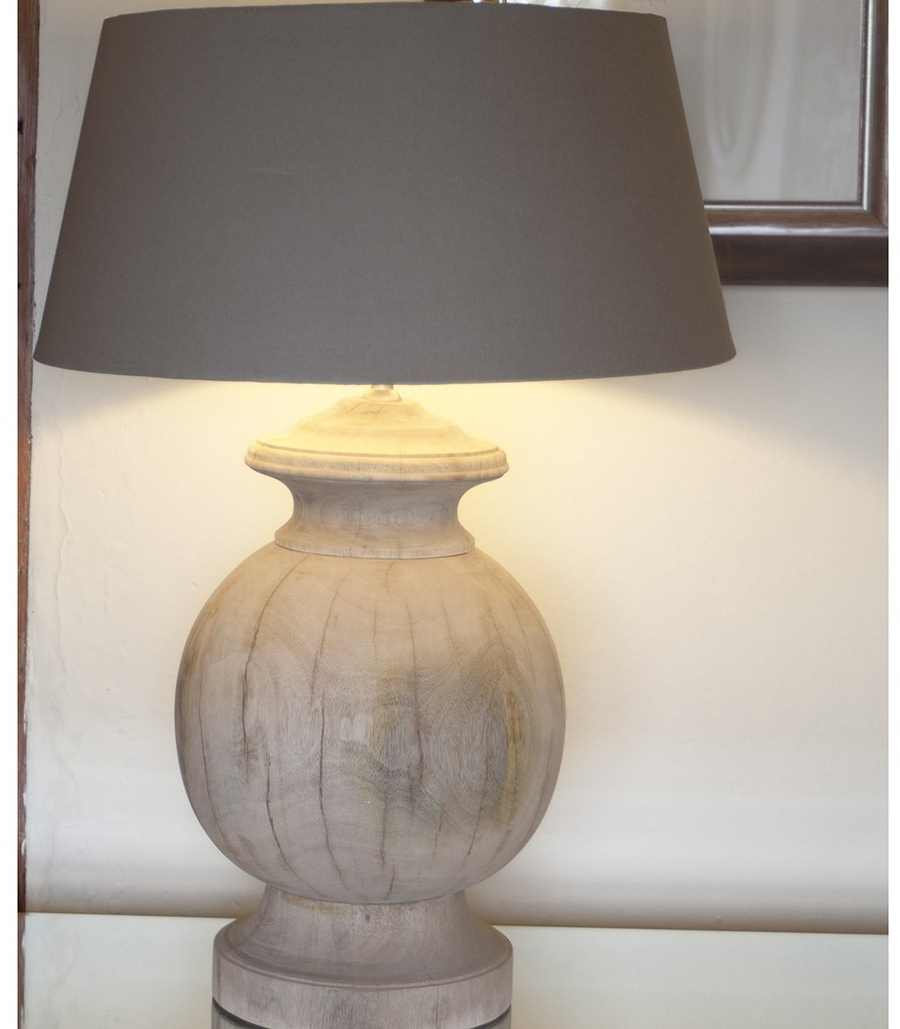 Current Big Living Room Table Lamps Throughout Plus Points For Large Table Lamps For Living Room Blogbeen (View 3 of 15)