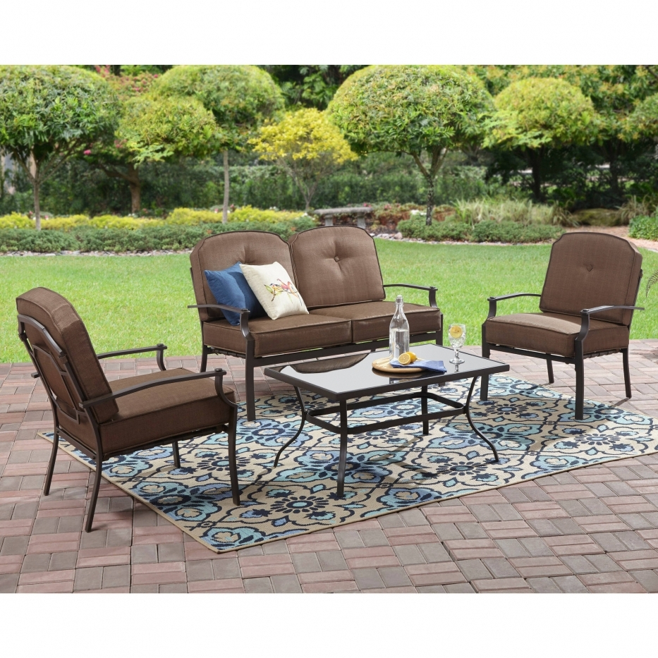 Current Fantastic Ebay Patio Conversation Sets F17X On Rustic Inspirational In Ebay Patio Conversation Sets (View 4 of 15)
