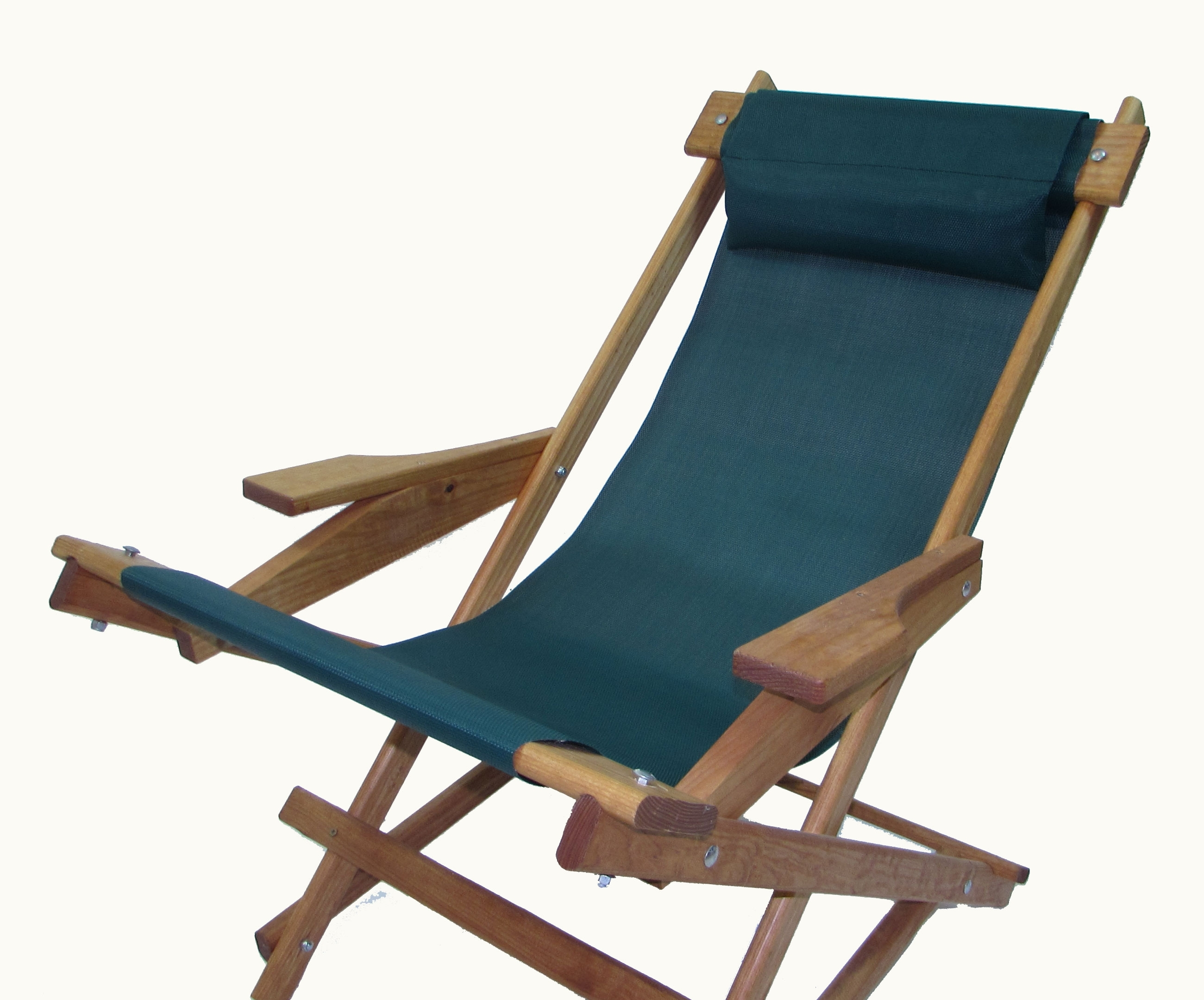 Current Wooden Folding Rocking Chair Intended For Folding Rocking Chairs (View 10 of 15)