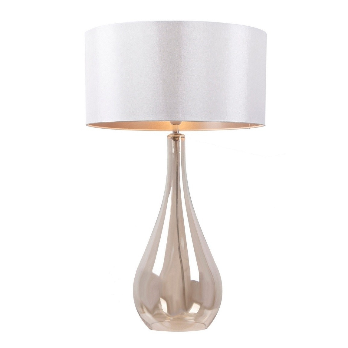 Debenhams Table Lamps For Living Room Regarding Most Recently Released Irresistible Bedroom Uk Tall Table Lamps Canada Sentinel Debenhams (View 7 of 15)