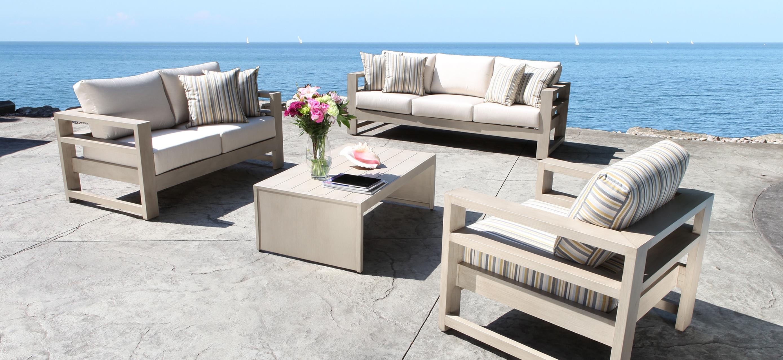 Ebay Patio Conversation Sets In 2018 Patio Furniture Tampa Beautiful Patio Furniture Usa Agio Ebay Used (View 14 of 15)