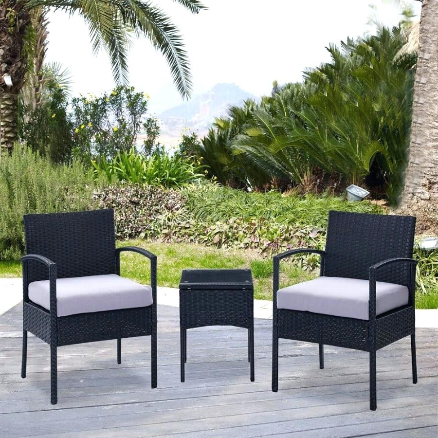 Ebay Patio Conversation Sets Regarding Fashionable Patio Ideas ~ Rattan Patio Set 6 Piece Rattan Patio Sets Ebay Rattan (View 5 of 15)
