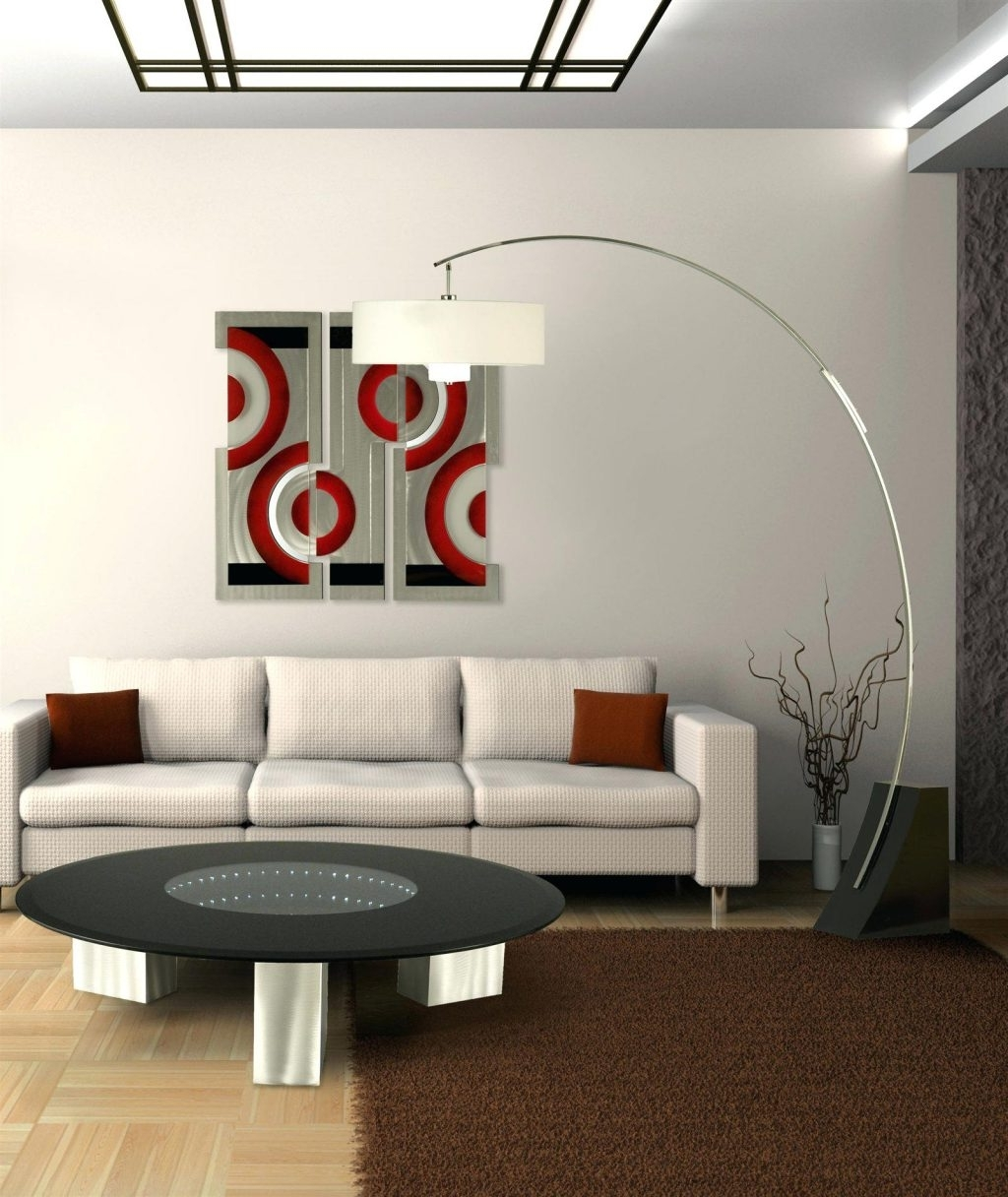 Endearing Floor Lamps For Living Room 28 Amazon Unique Wayfair That with Favorite White Living Room Table Lamps