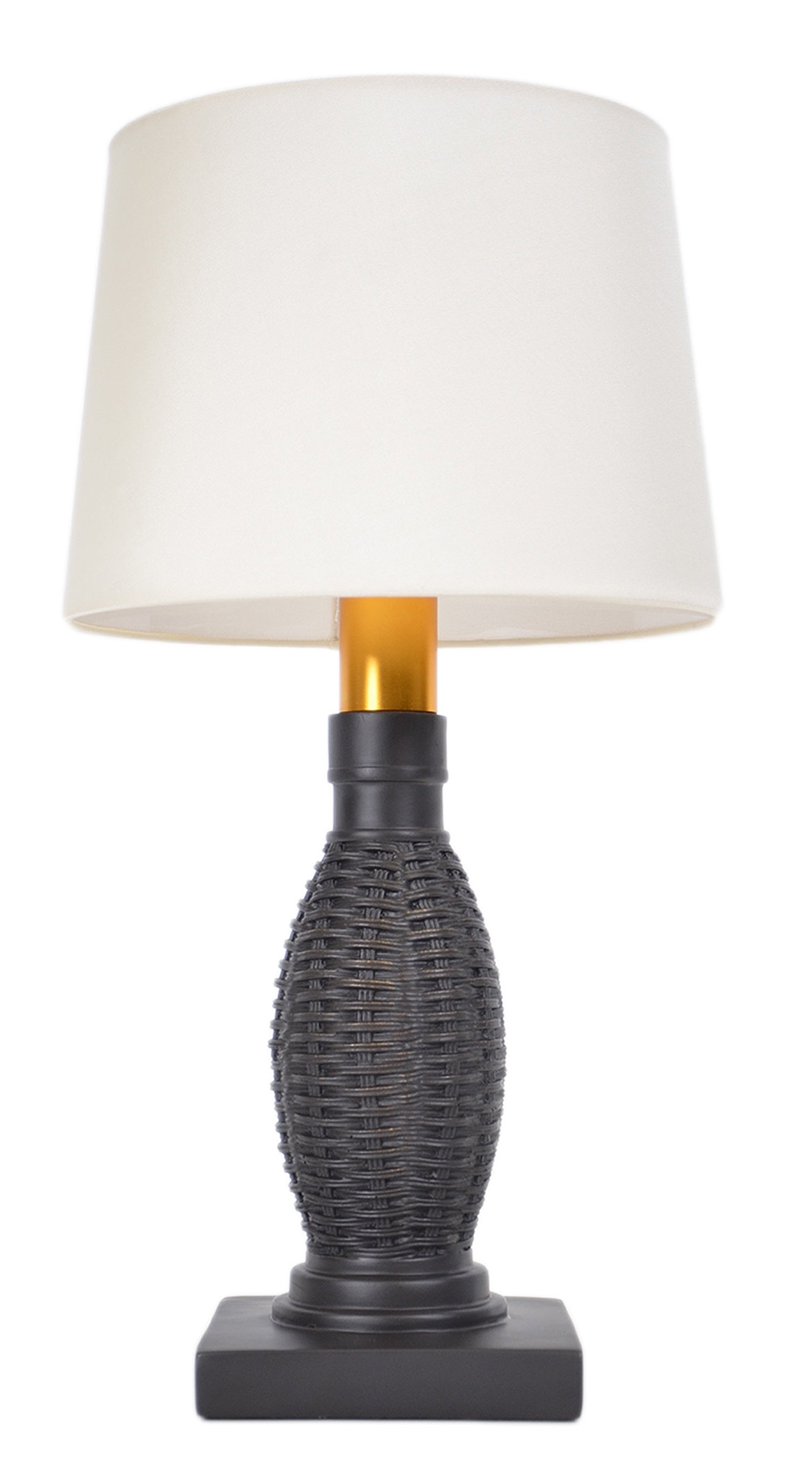 Famous Cordless Living Room Table Lamps Regarding Unique Wireless Table Lamps Torch Light All Weather 24 Lamp Reviews (View 12 of 15)