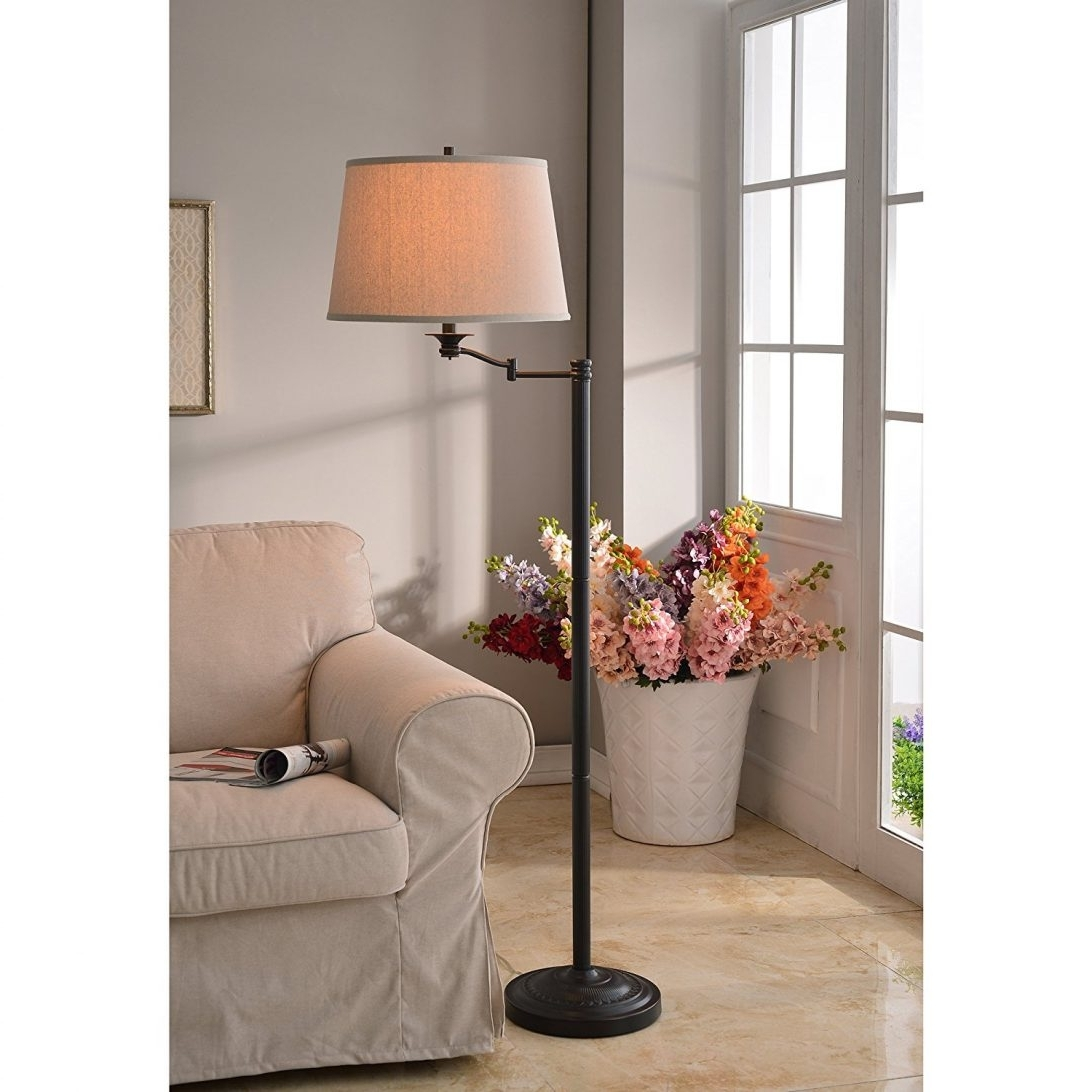 Famous Costco Living Room Table Lamps Inside 60 Most Fab Daylight Lamp Cool Lamps Amazon Costco Tripod Floor (View 8 of 15)