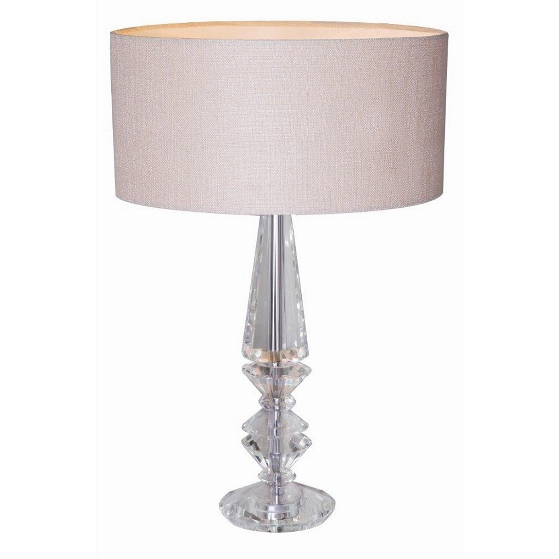 Famous Debenhams Table Lamps For Living Room Regarding Gallery Debenhams Table Lamps – Badotcom (View 4 of 15)