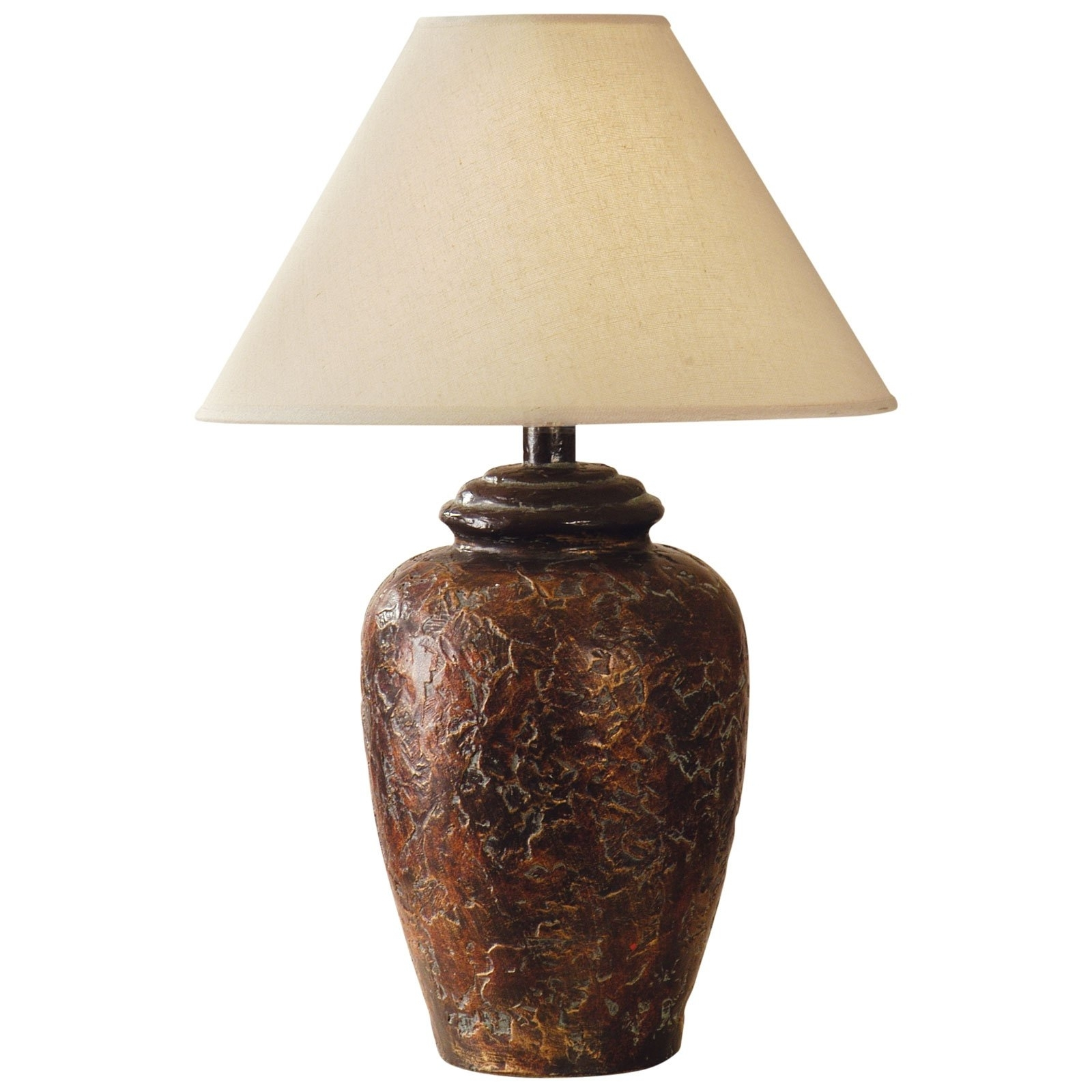 Famous Furniture : Traditional Table Lamps Oregonuforeview Home Furniture Within Traditional Table Lamps For Living Room (View 3 of 15)