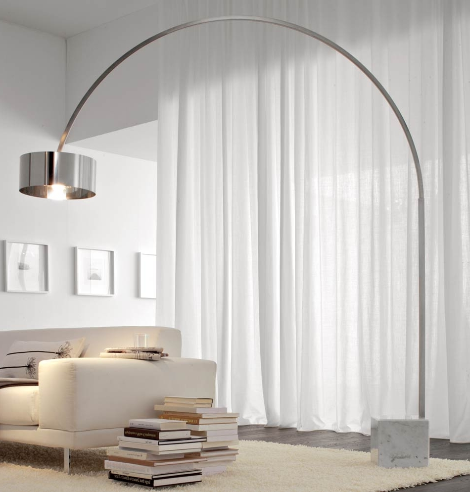 Famous Interesting Decoration Big Lamps For Living Room Walmart Floor Lamps With Big Living Room Table Lamps (View 6 of 15)