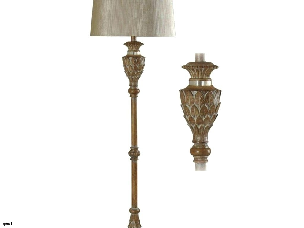 Famous Light : Table Lamps Traditional Uk Porcelain For Living Room Ebay Within Table Lamps For Living Room At Ebay (View 10 of 15)
