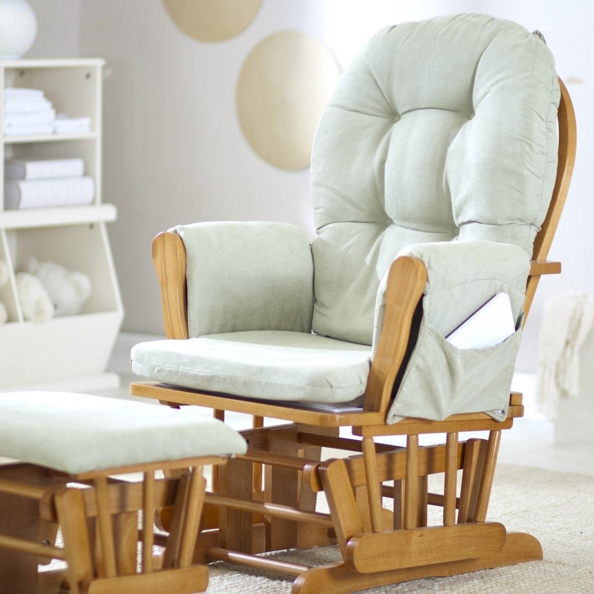 Famous Nursery Rocking Chair Target – Nursery Rocking Chair For Mom And Within Rocking Chairs For Nursery (View 2 of 15)