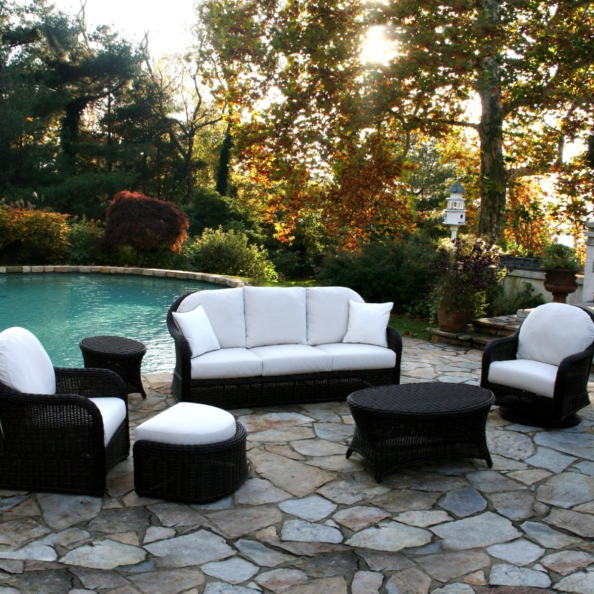 Famous Resin Conversation Patio Sets With Regard To Lovely Conversation Patio Sets Patio Design Inspiration Outdoor (View 6 of 15)